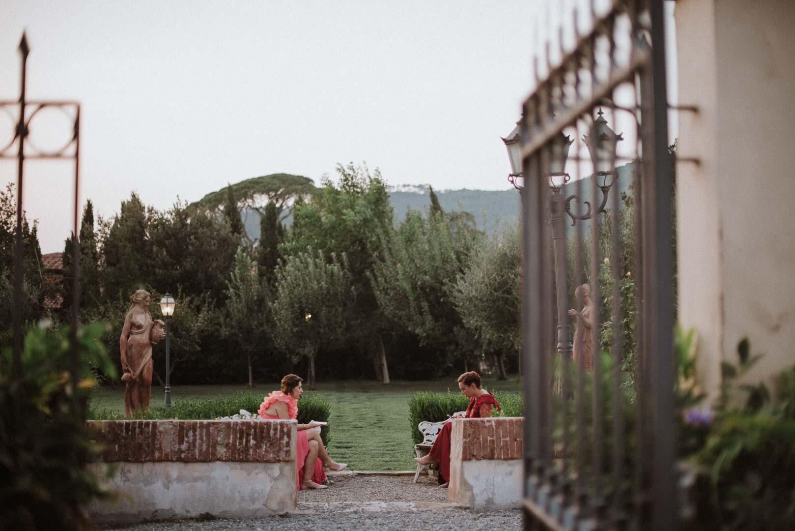 wedding-photographer-destination-fineart-bespoke-reportage-tuscany-villascorzi-vivianeizzo-spazio46-152