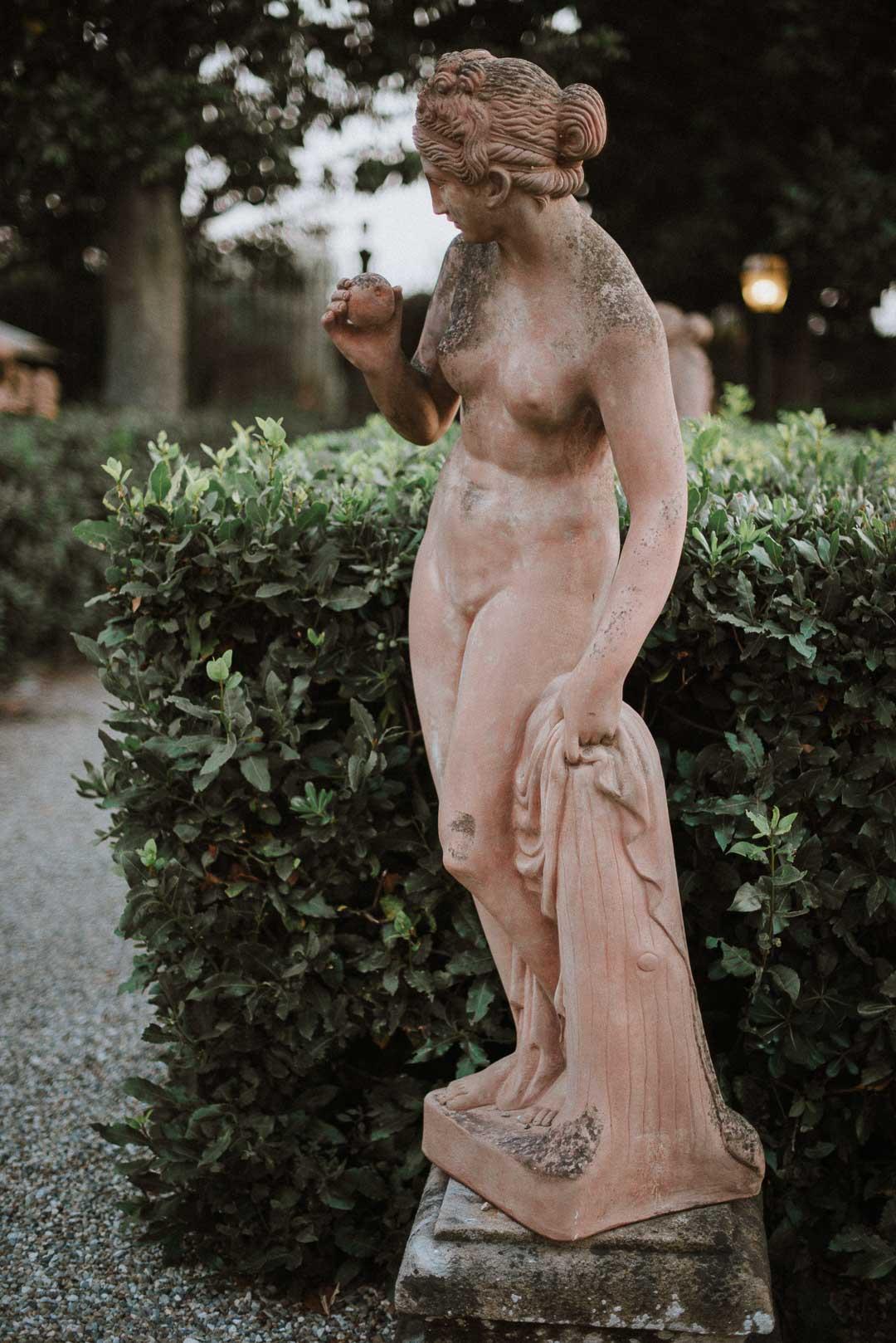 wedding-photographer-destination-fineart-bespoke-reportage-tuscany-villascorzi-vivianeizzo-spazio46-153