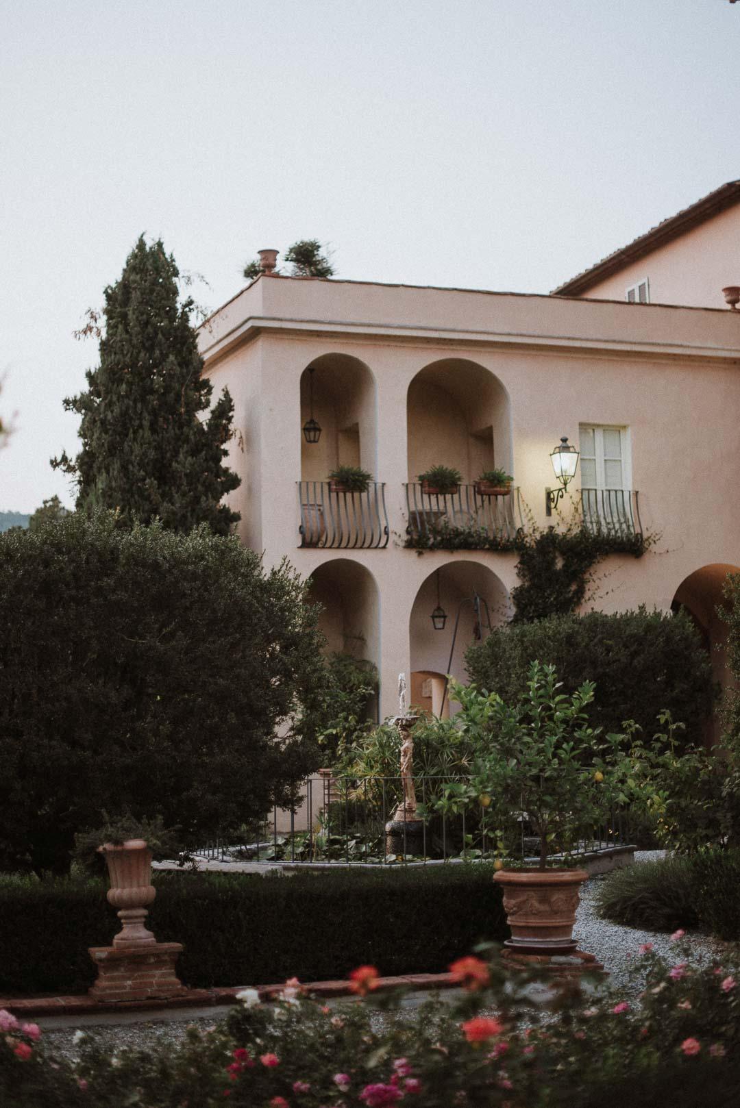 wedding-photographer-destination-fineart-bespoke-reportage-tuscany-villascorzi-vivianeizzo-spazio46-154