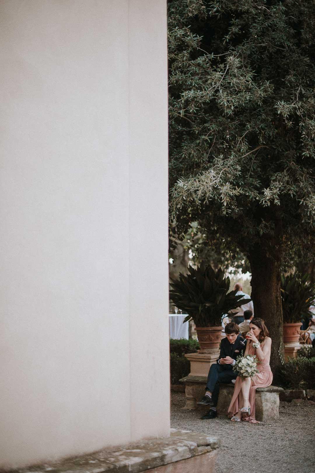 wedding-photographer-destination-fineart-bespoke-reportage-tuscany-villascorzi-vivianeizzo-spazio46-155