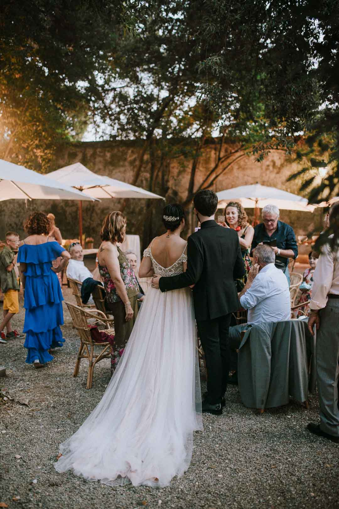 wedding-photographer-destination-fineart-bespoke-reportage-tuscany-villascorzi-vivianeizzo-spazio46-156