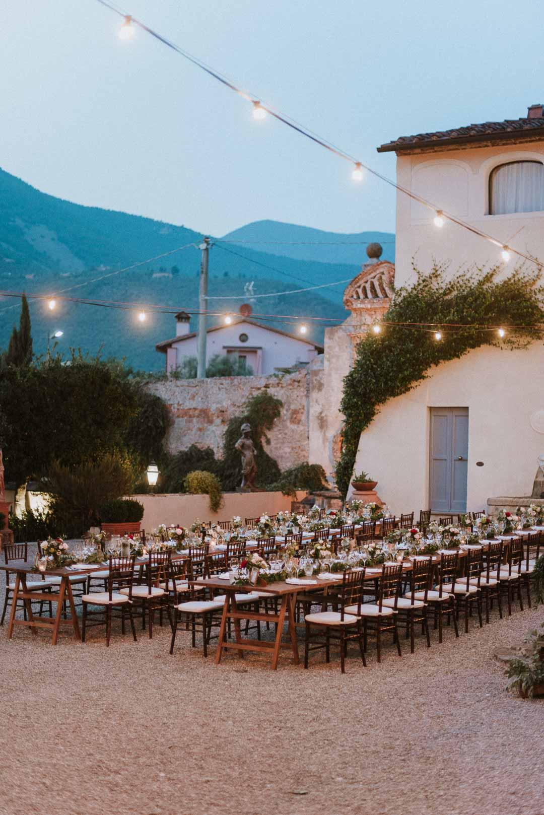 wedding-photographer-destination-fineart-bespoke-reportage-tuscany-villascorzi-vivianeizzo-spazio46-157