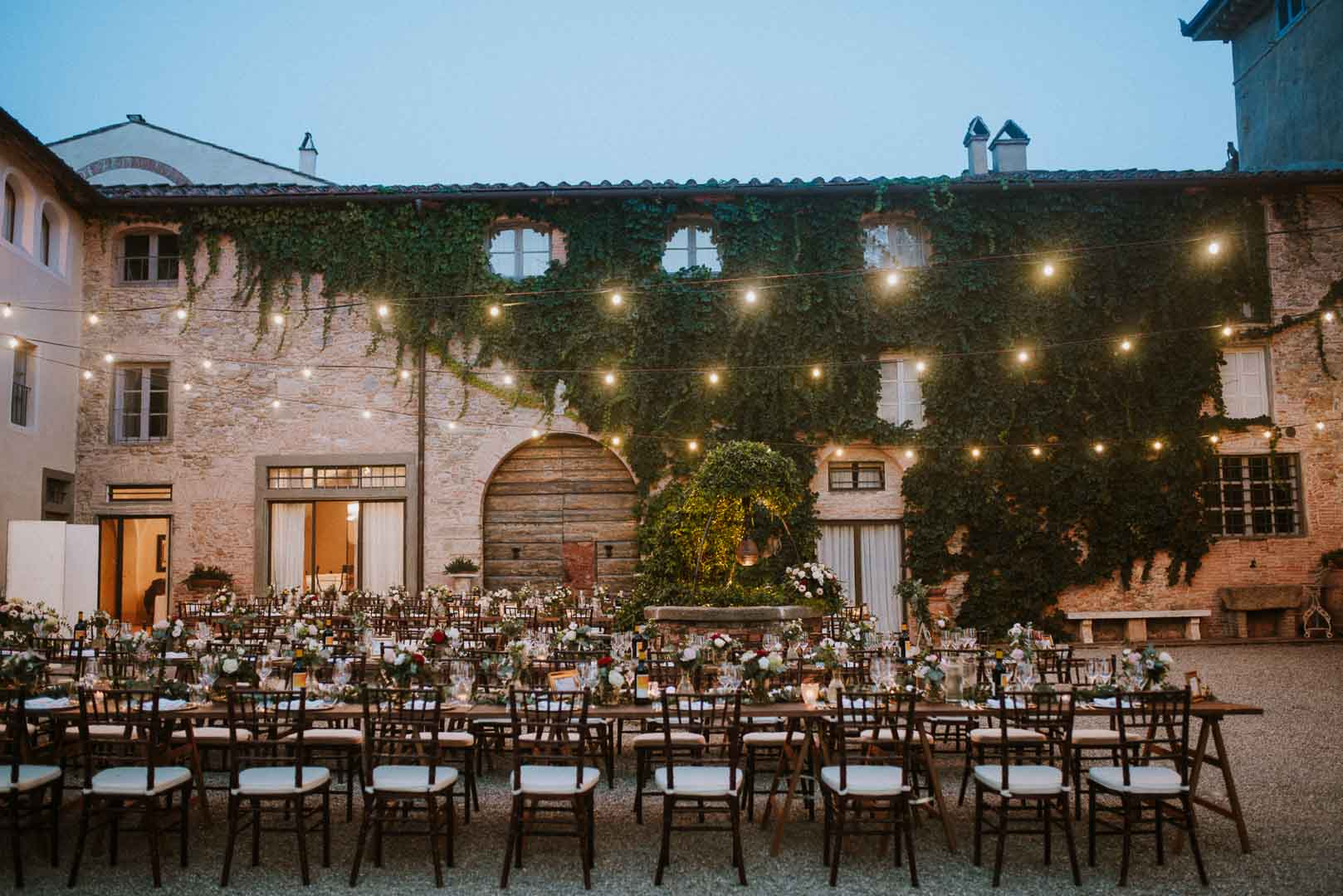 wedding-photographer-destination-fineart-bespoke-reportage-tuscany-villascorzi-vivianeizzo-spazio46-158