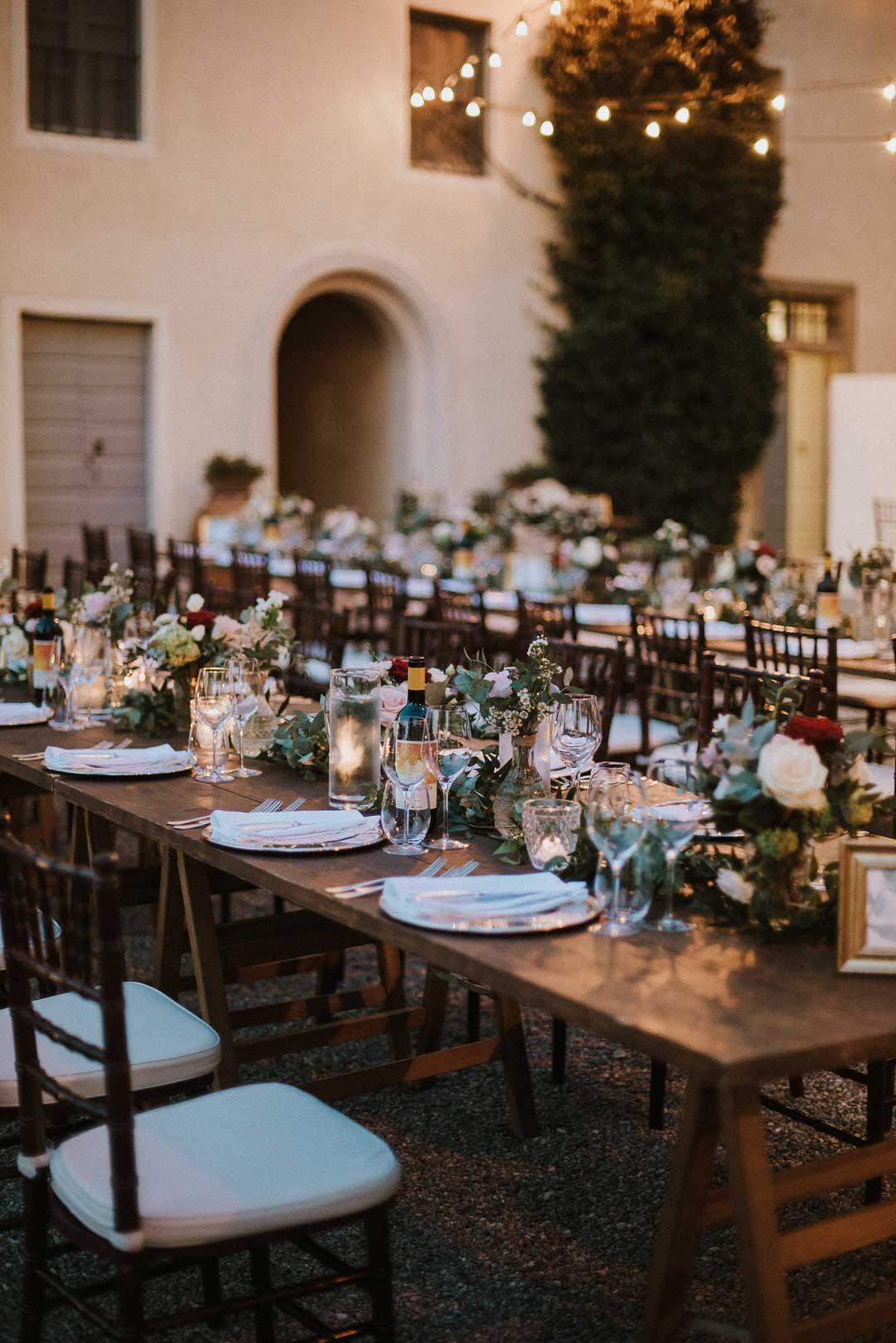 wedding-photographer-destination-fineart-bespoke-reportage-tuscany-villascorzi-vivianeizzo-spazio46-159