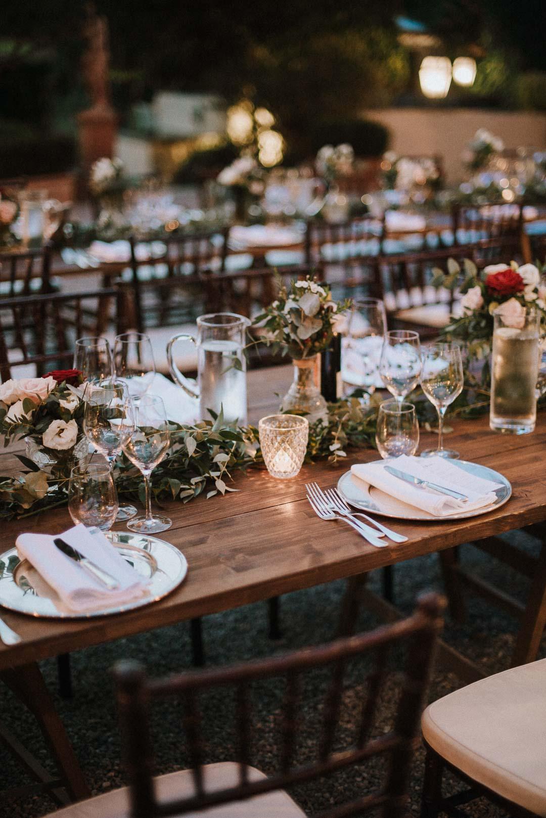wedding-photographer-destination-fineart-bespoke-reportage-tuscany-villascorzi-vivianeizzo-spazio46-160