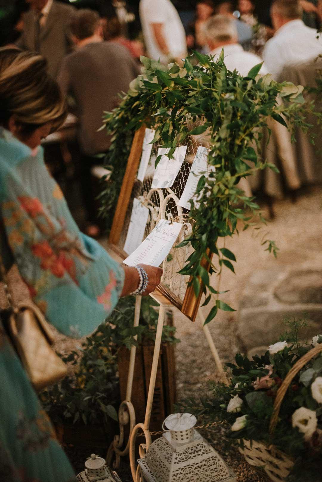 wedding-photographer-destination-fineart-bespoke-reportage-tuscany-villascorzi-vivianeizzo-spazio46-161