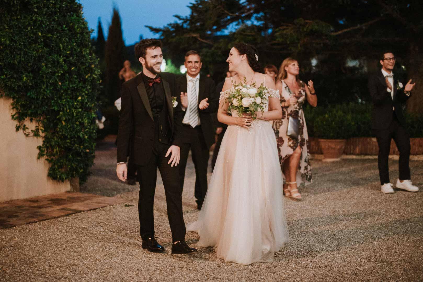 wedding-photographer-destination-fineart-bespoke-reportage-tuscany-villascorzi-vivianeizzo-spazio46-162