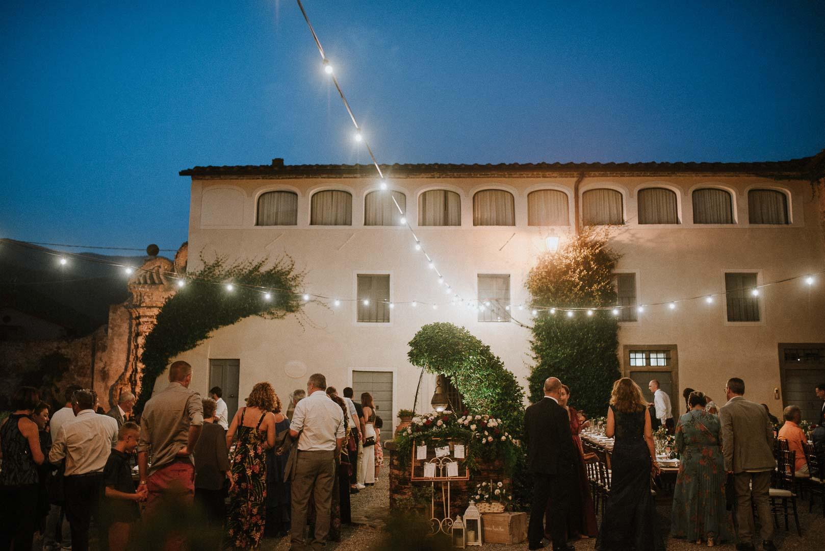 wedding-photographer-destination-fineart-bespoke-reportage-tuscany-villascorzi-vivianeizzo-spazio46-163