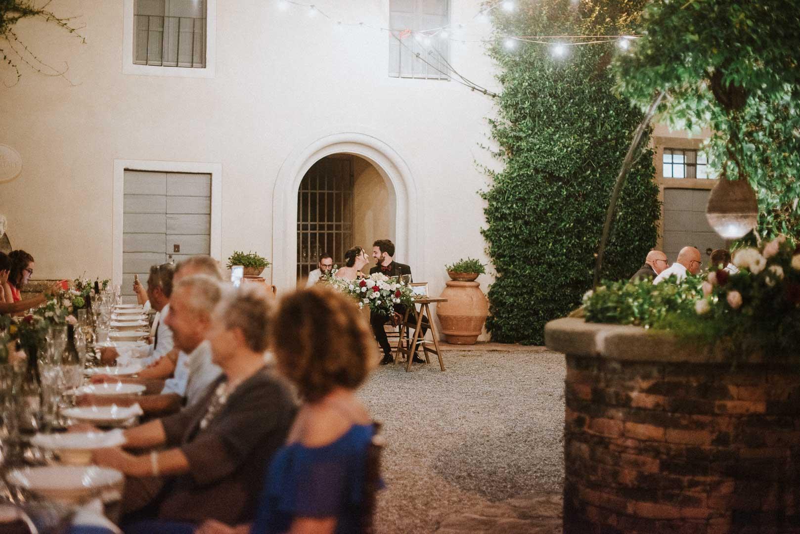 wedding-photographer-destination-fineart-bespoke-reportage-tuscany-villascorzi-vivianeizzo-spazio46-164