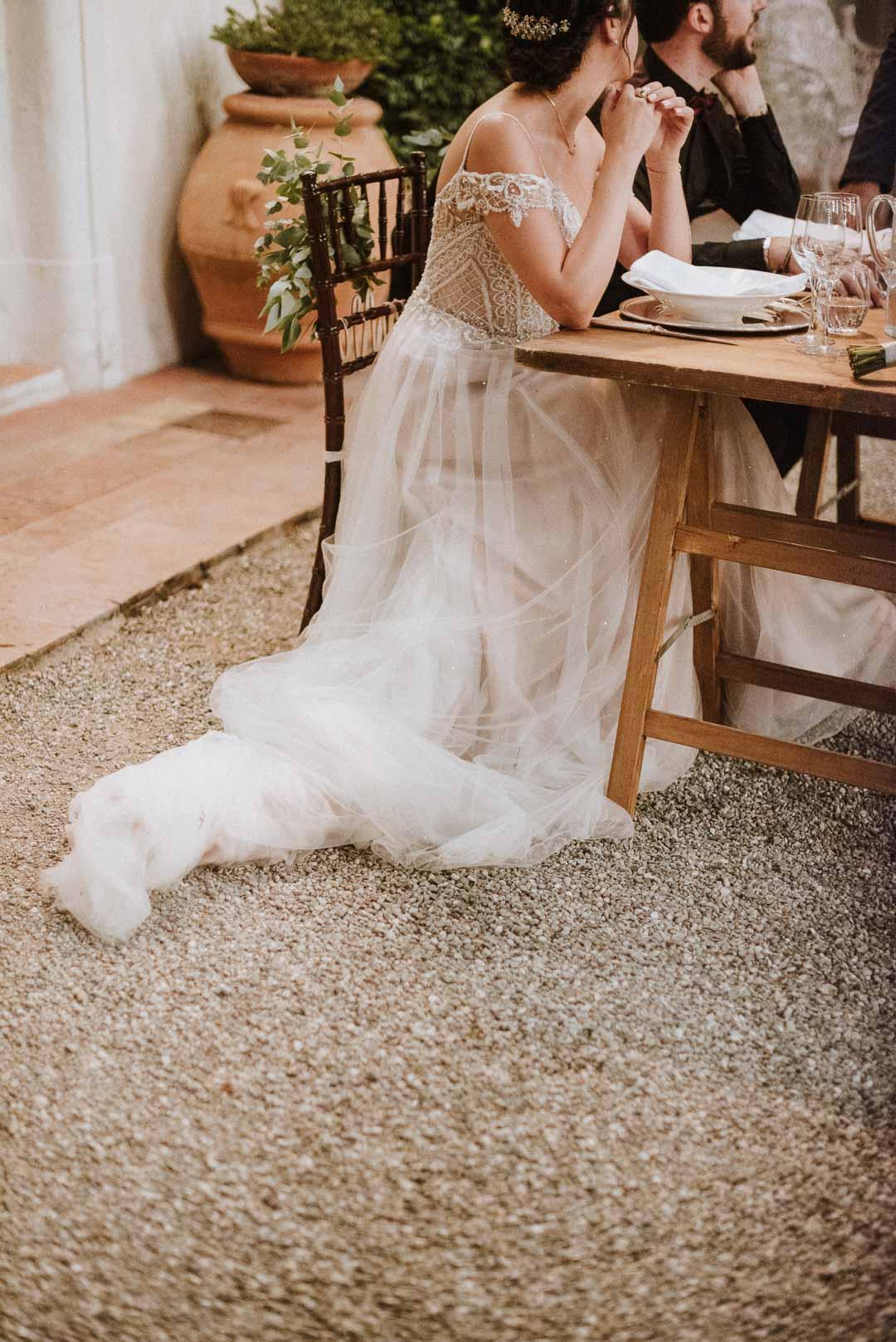 wedding-photographer-destination-fineart-bespoke-reportage-tuscany-villascorzi-vivianeizzo-spazio46-165