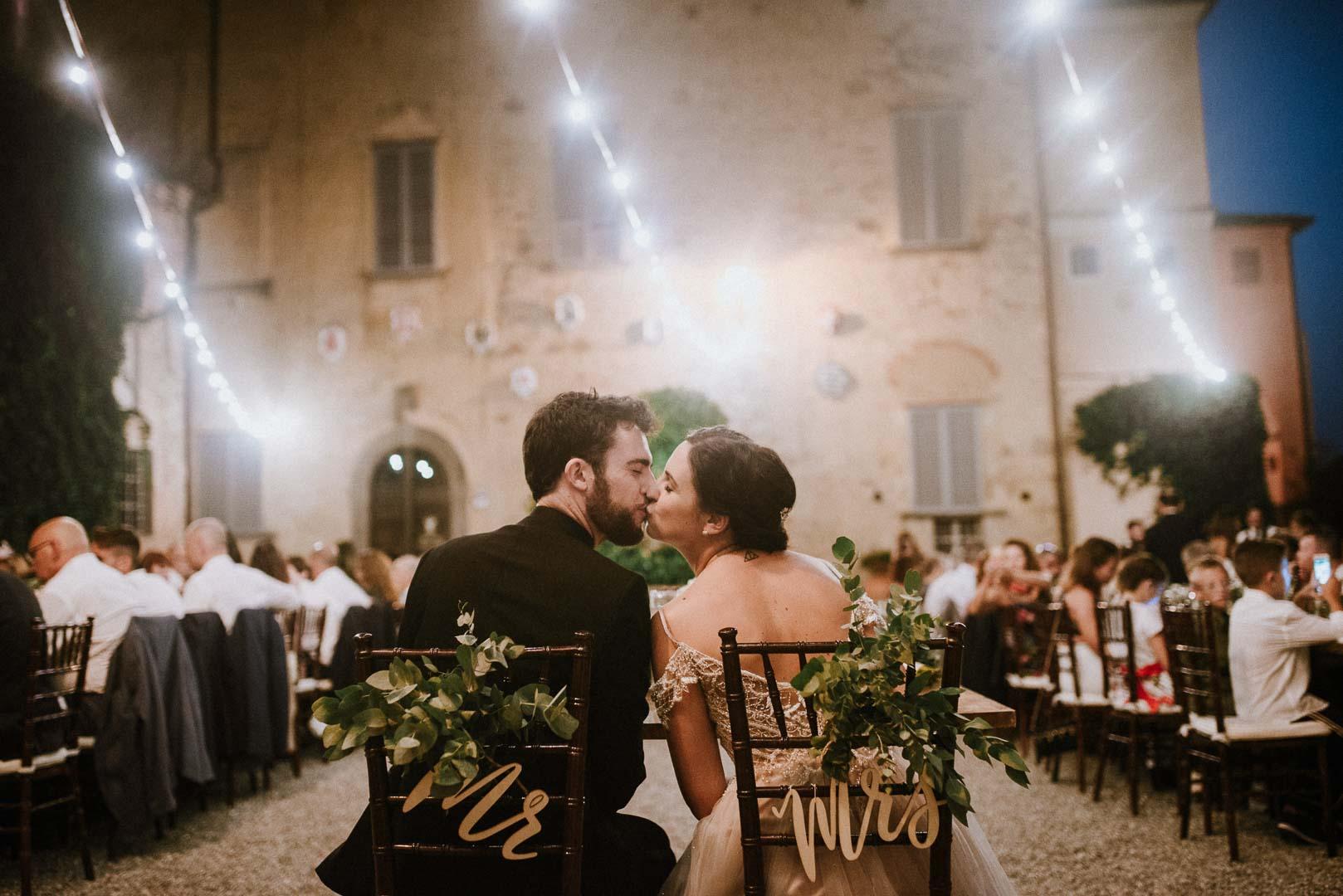 wedding-photographer-destination-fineart-bespoke-reportage-tuscany-villascorzi-vivianeizzo-spazio46-166