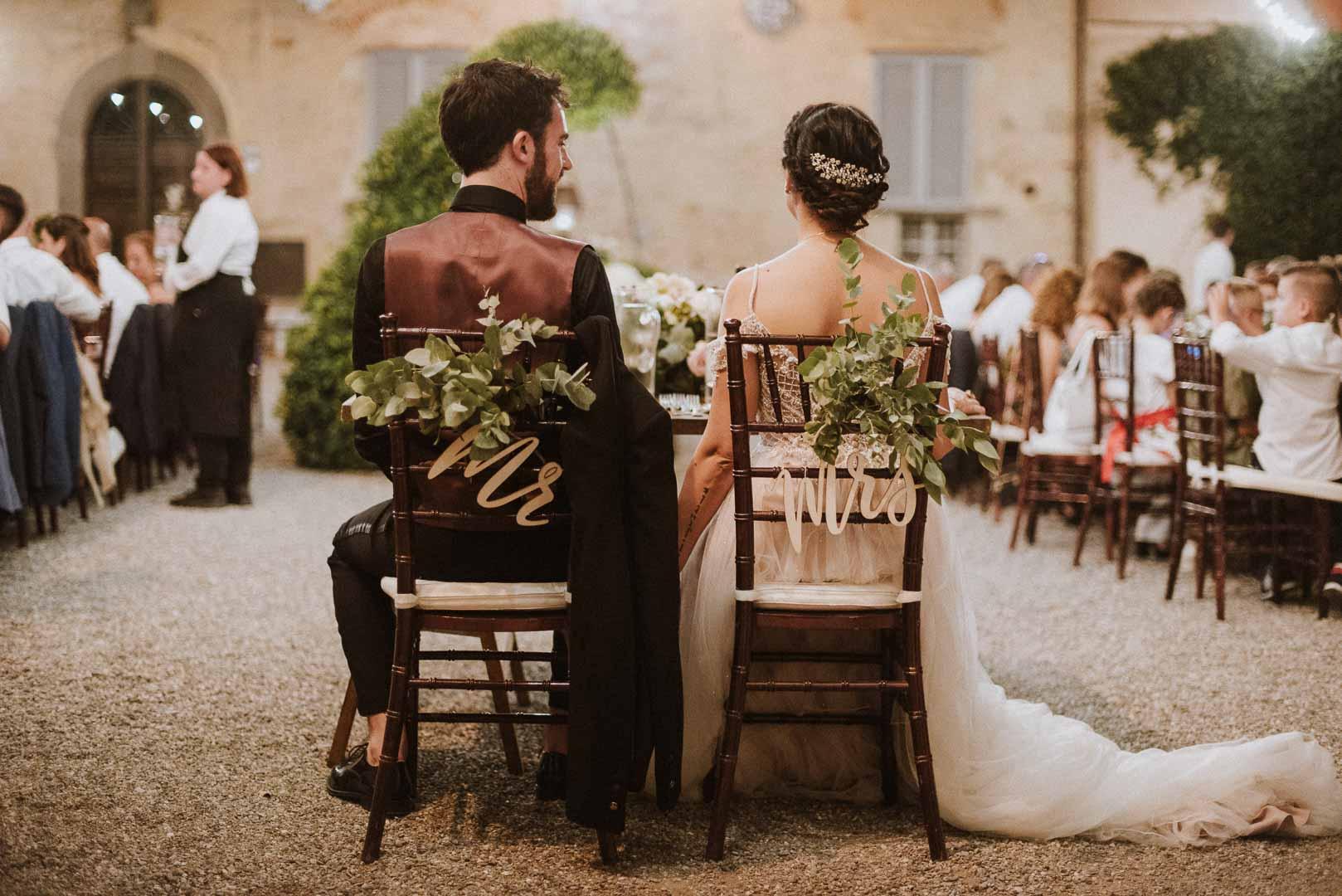 wedding-photographer-destination-fineart-bespoke-reportage-tuscany-villascorzi-vivianeizzo-spazio46-167