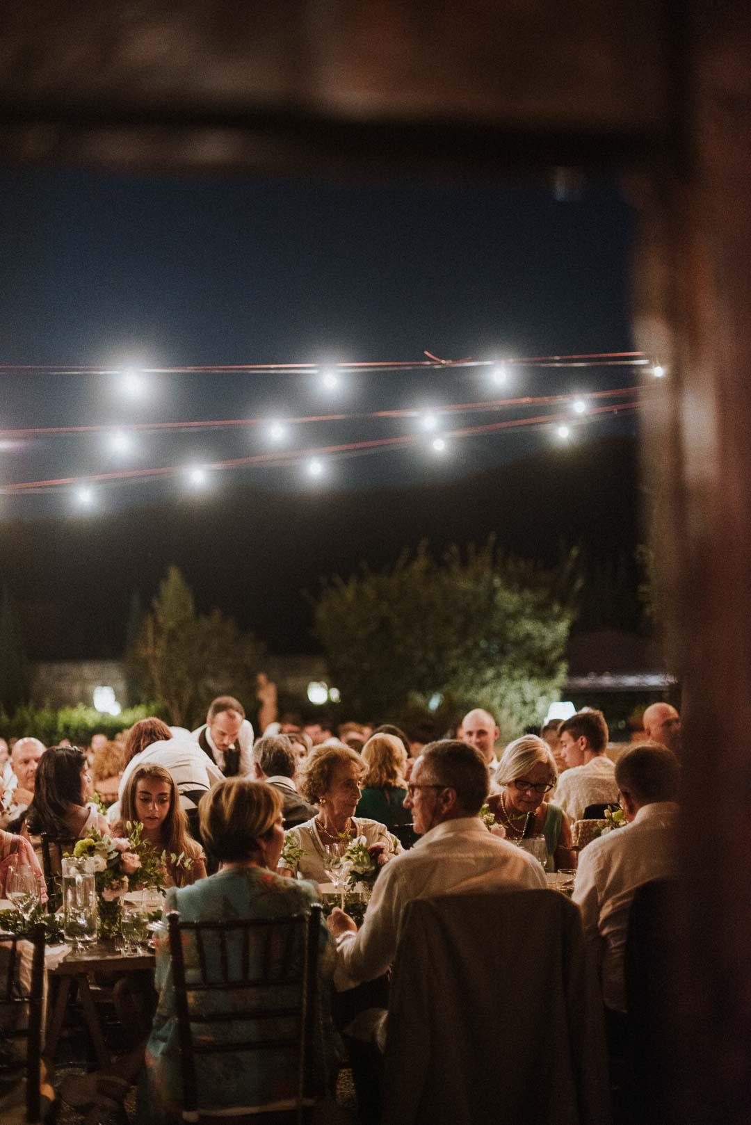 wedding-photographer-destination-fineart-bespoke-reportage-tuscany-villascorzi-vivianeizzo-spazio46-168