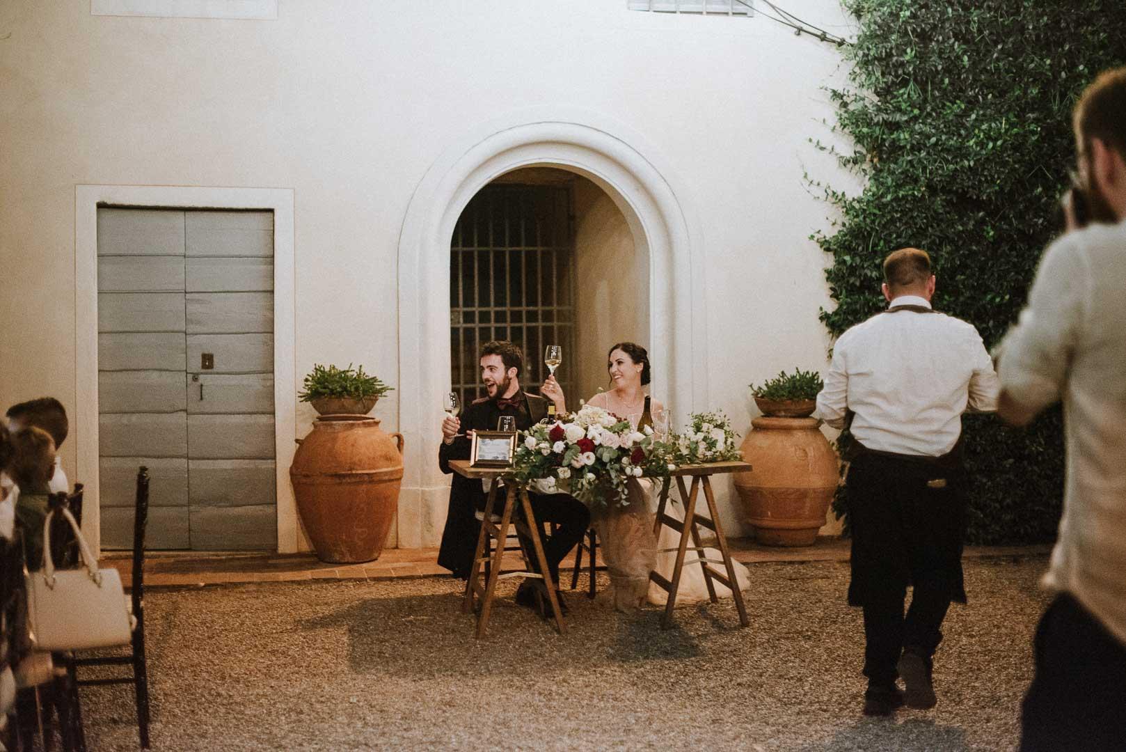 wedding-photographer-destination-fineart-bespoke-reportage-tuscany-villascorzi-vivianeizzo-spazio46-169