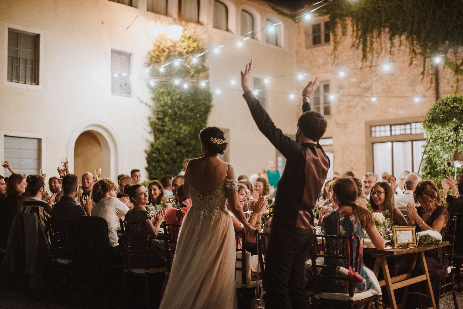wedding-photographer-destination-fineart-bespoke-reportage-tuscany-villascorzi-vivianeizzo-spazio46-170