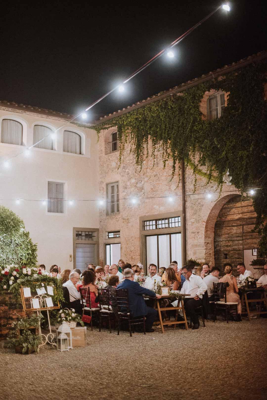 wedding-photographer-destination-fineart-bespoke-reportage-tuscany-villascorzi-vivianeizzo-spazio46-171