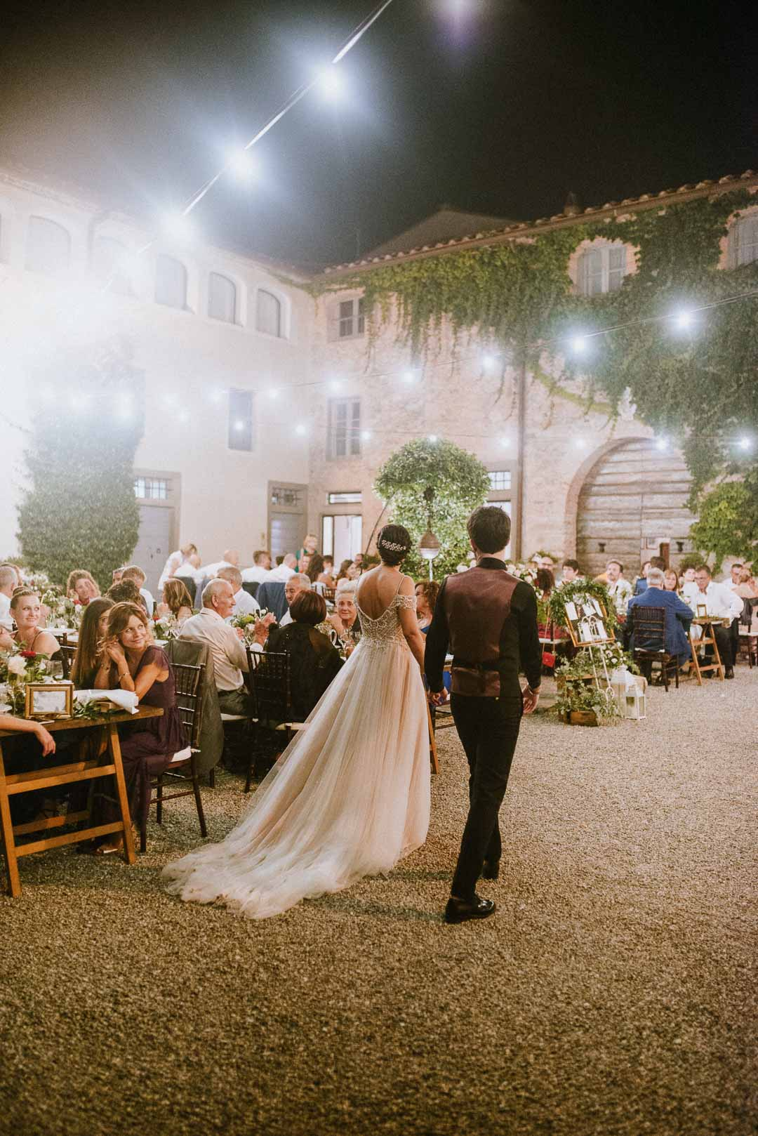 wedding-photographer-destination-fineart-bespoke-reportage-tuscany-villascorzi-vivianeizzo-spazio46-172
