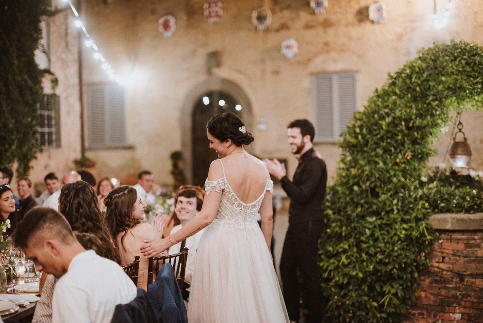 wedding-photographer-destination-fineart-bespoke-reportage-tuscany-villascorzi-vivianeizzo-spazio46-173