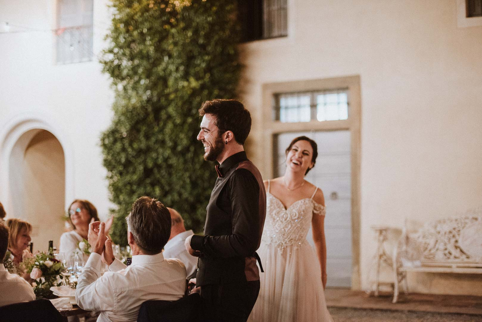 wedding-photographer-destination-fineart-bespoke-reportage-tuscany-villascorzi-vivianeizzo-spazio46-174