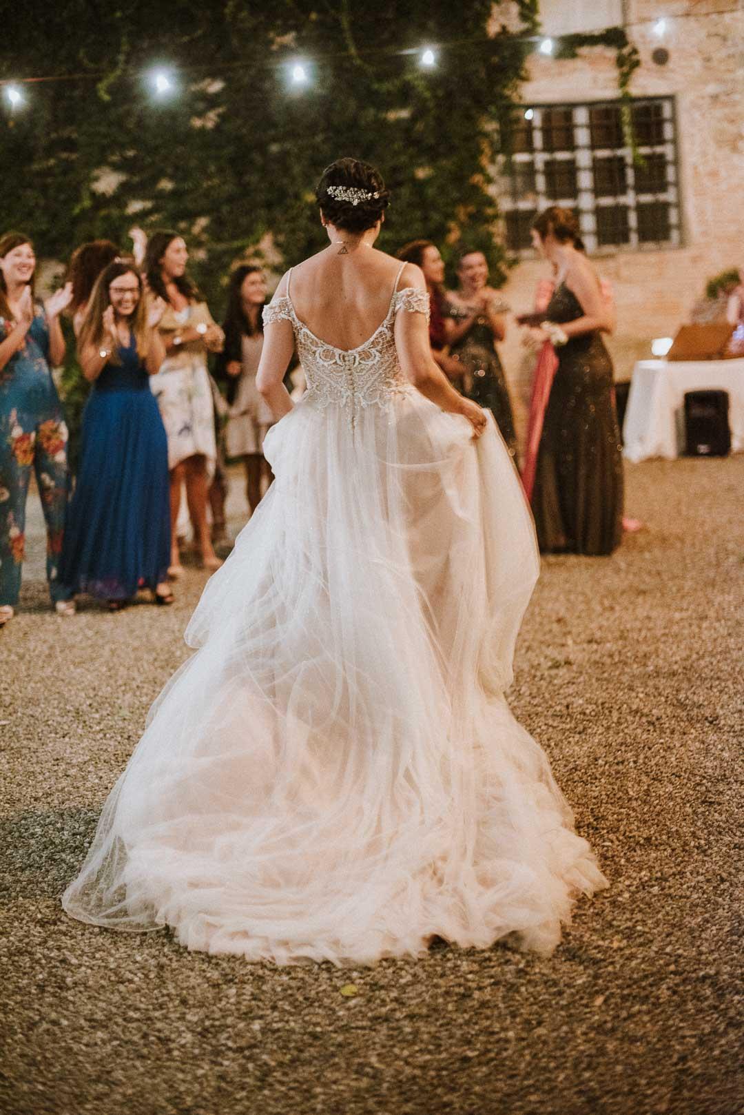 wedding-photographer-destination-fineart-bespoke-reportage-tuscany-villascorzi-vivianeizzo-spazio46-175