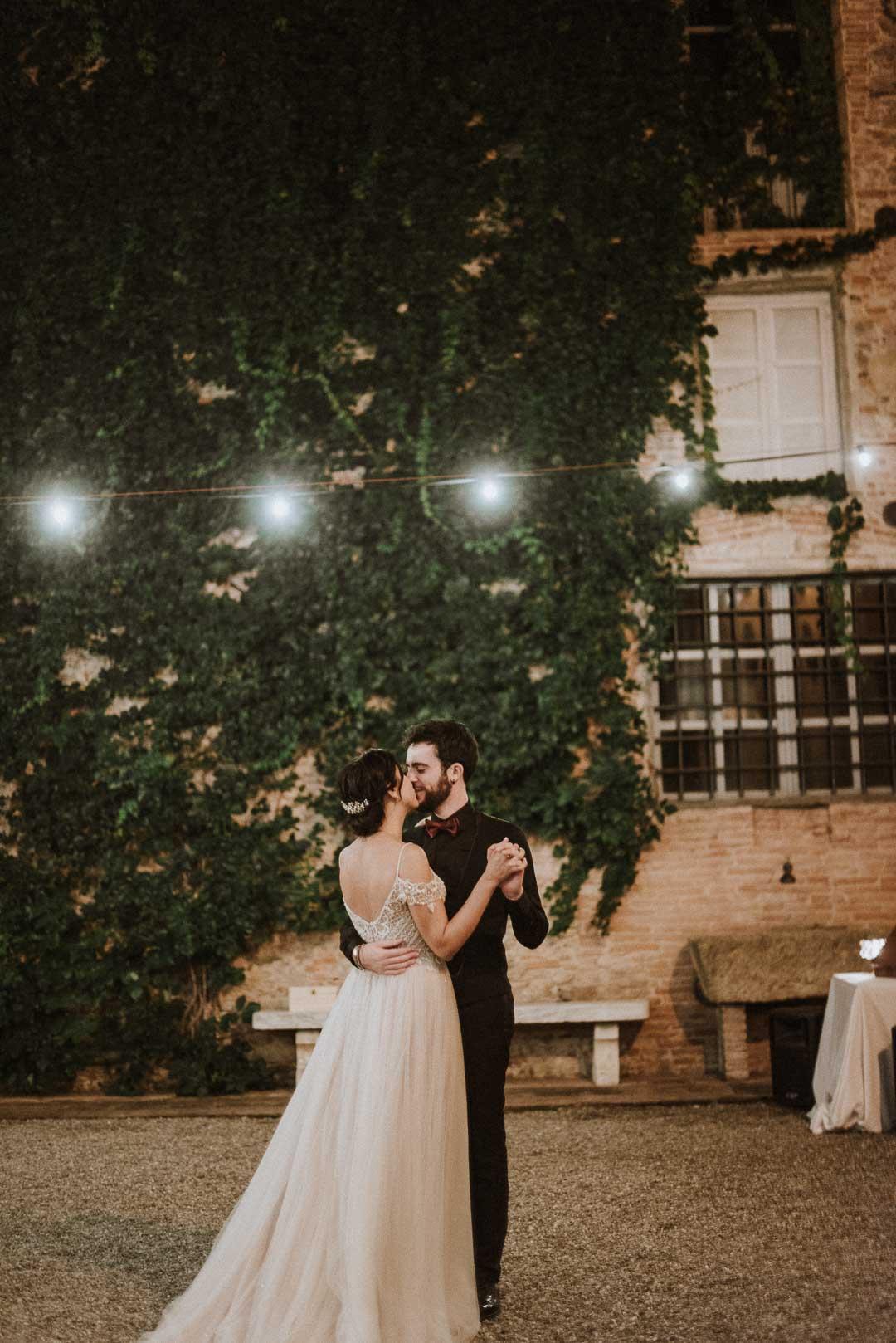 wedding-photographer-destination-fineart-bespoke-reportage-tuscany-villascorzi-vivianeizzo-spazio46-176