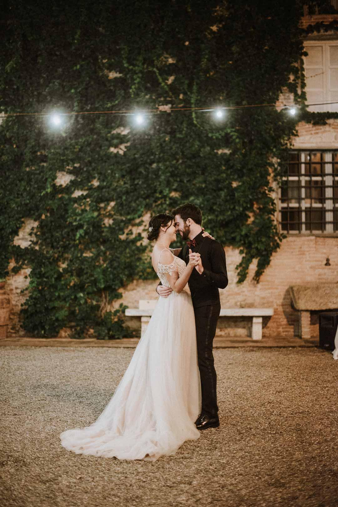 wedding-photographer-destination-fineart-bespoke-reportage-tuscany-villascorzi-vivianeizzo-spazio46-177