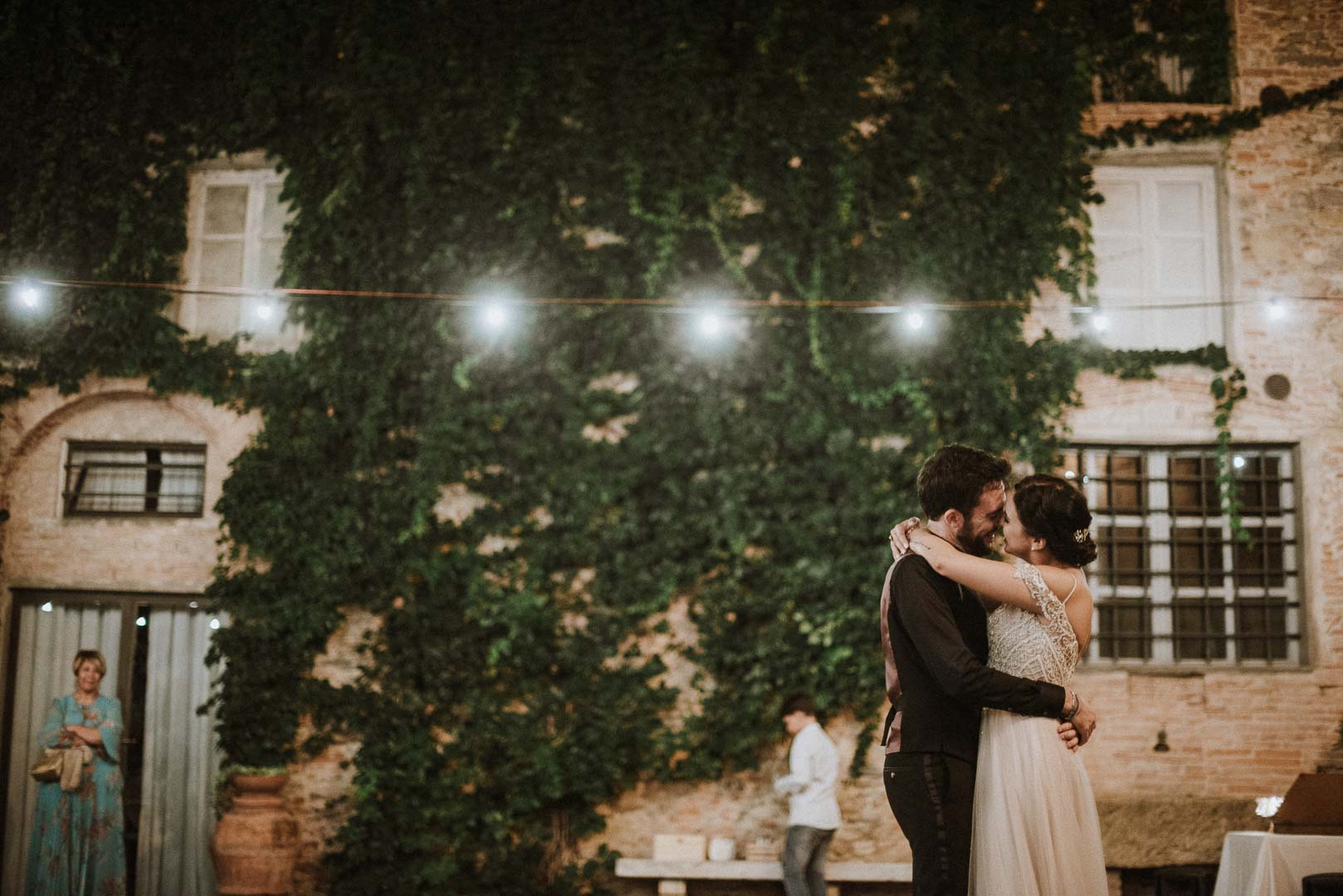 wedding-photographer-destination-fineart-bespoke-reportage-tuscany-villascorzi-vivianeizzo-spazio46-178