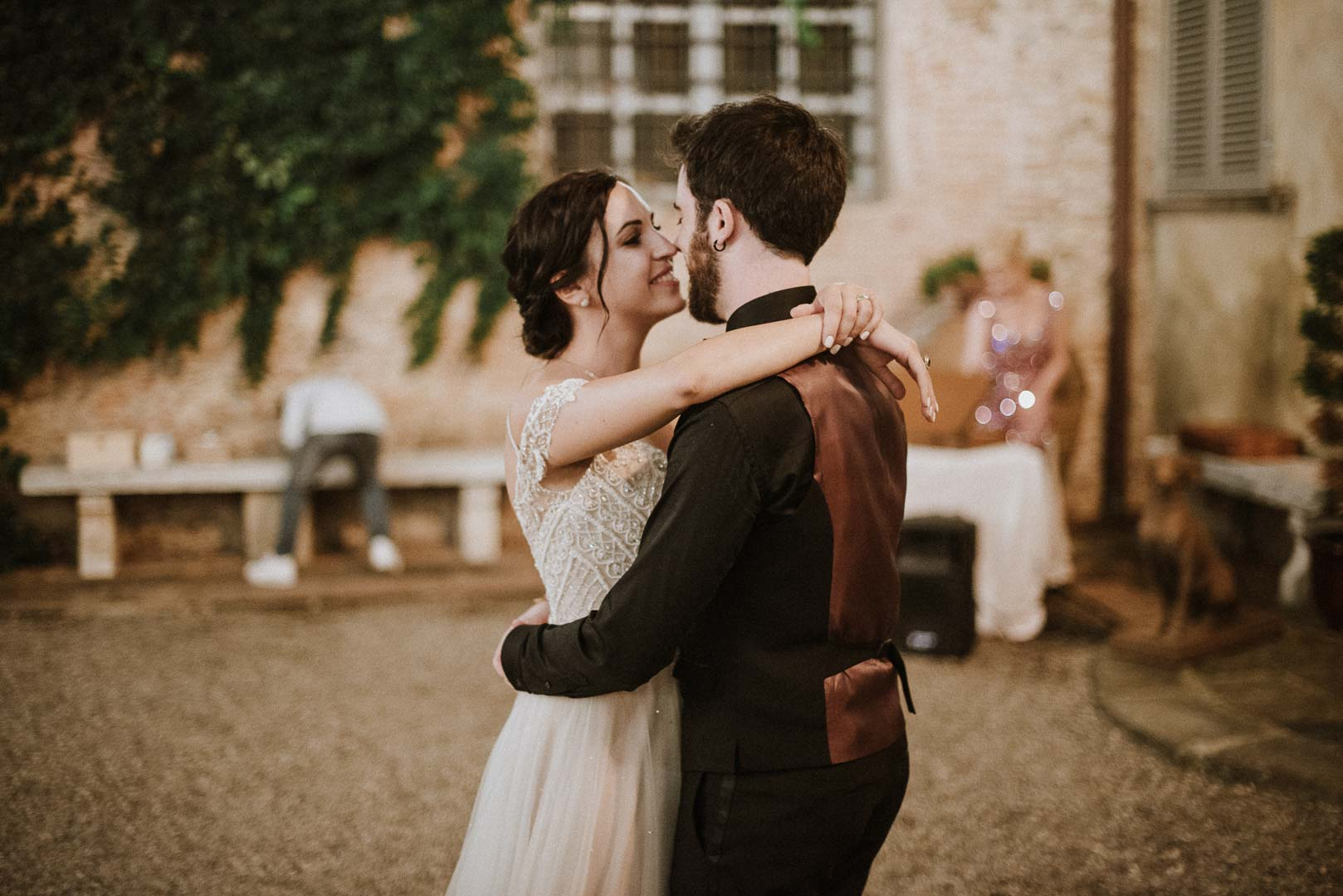 wedding-photographer-destination-fineart-bespoke-reportage-tuscany-villascorzi-vivianeizzo-spazio46-179