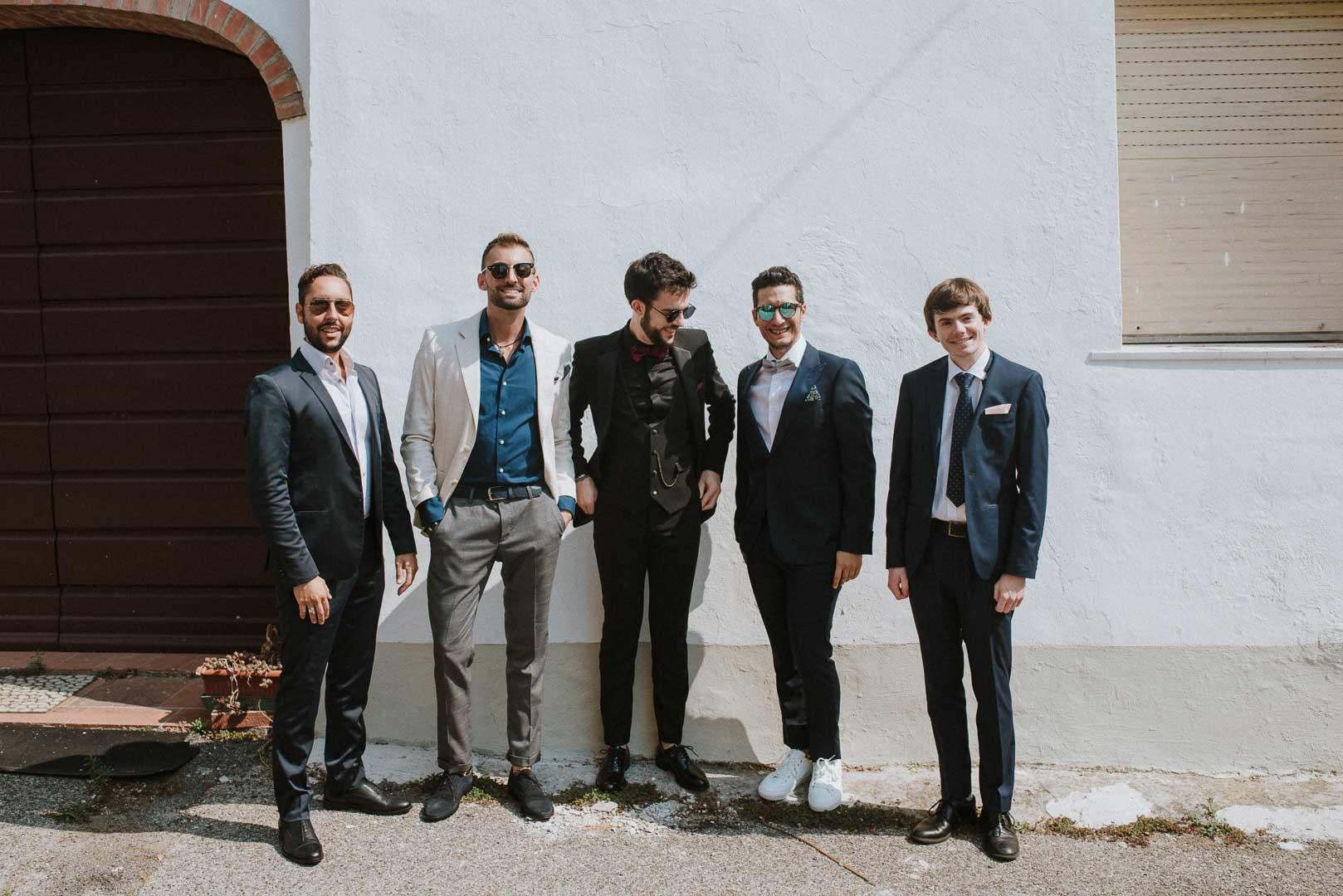 wedding-photographer-destination-fineart-bespoke-reportage-tuscany-villascorzi-vivianeizzo-spazio46-18