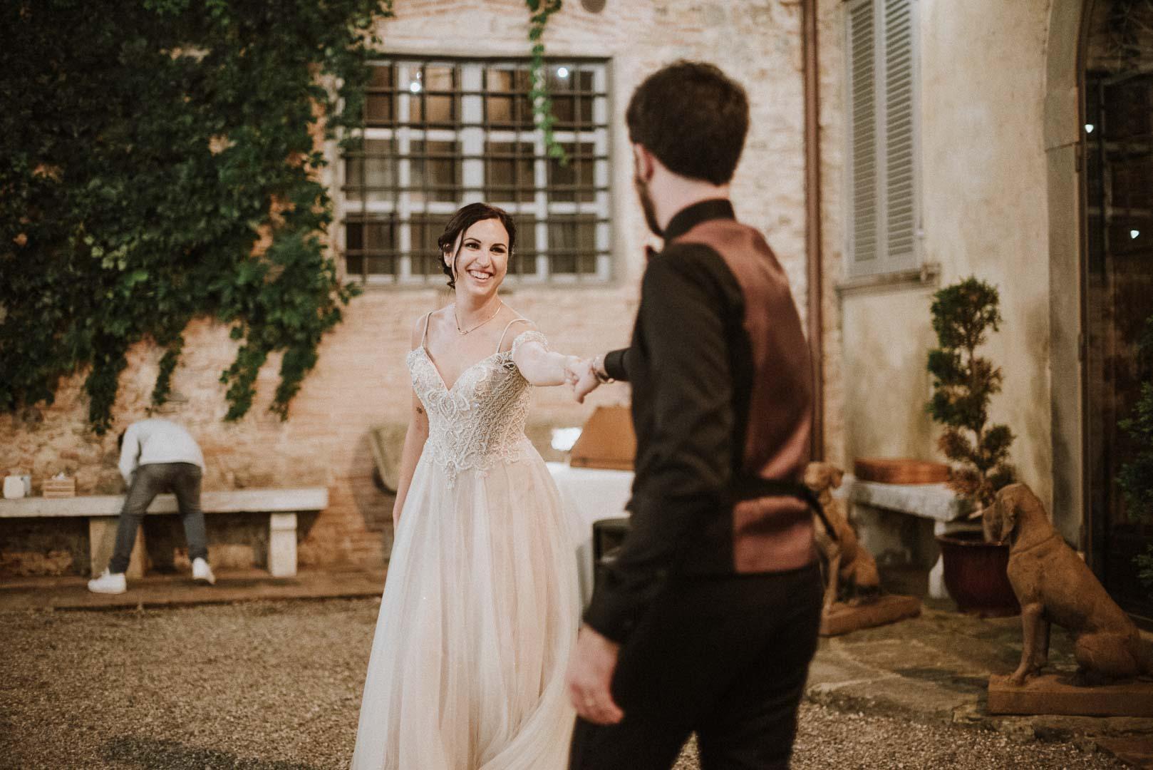 wedding-photographer-destination-fineart-bespoke-reportage-tuscany-villascorzi-vivianeizzo-spazio46-180