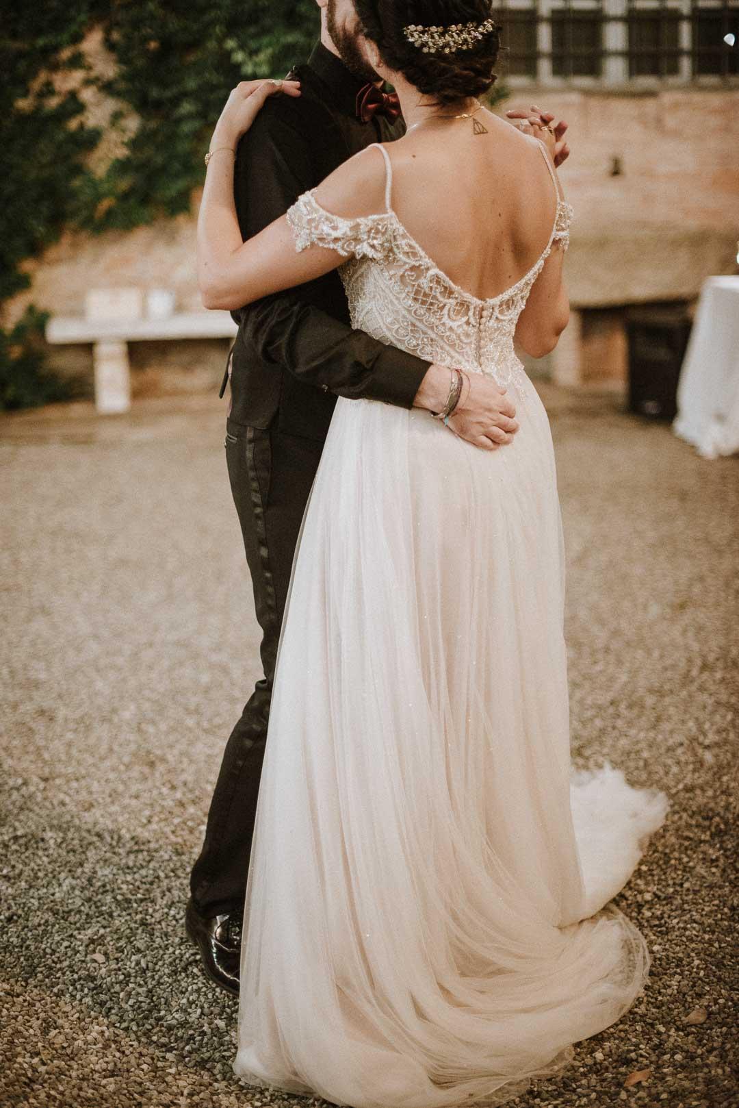 wedding-photographer-destination-fineart-bespoke-reportage-tuscany-villascorzi-vivianeizzo-spazio46-181