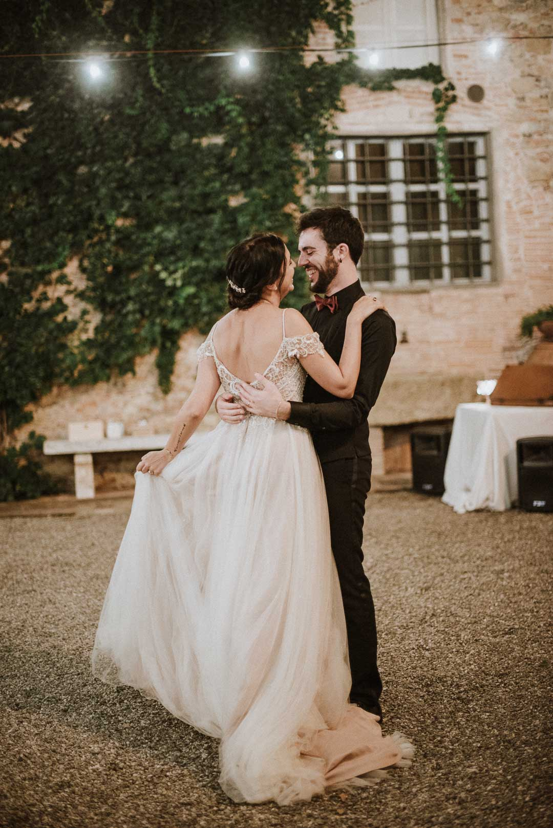 wedding-photographer-destination-fineart-bespoke-reportage-tuscany-villascorzi-vivianeizzo-spazio46-182
