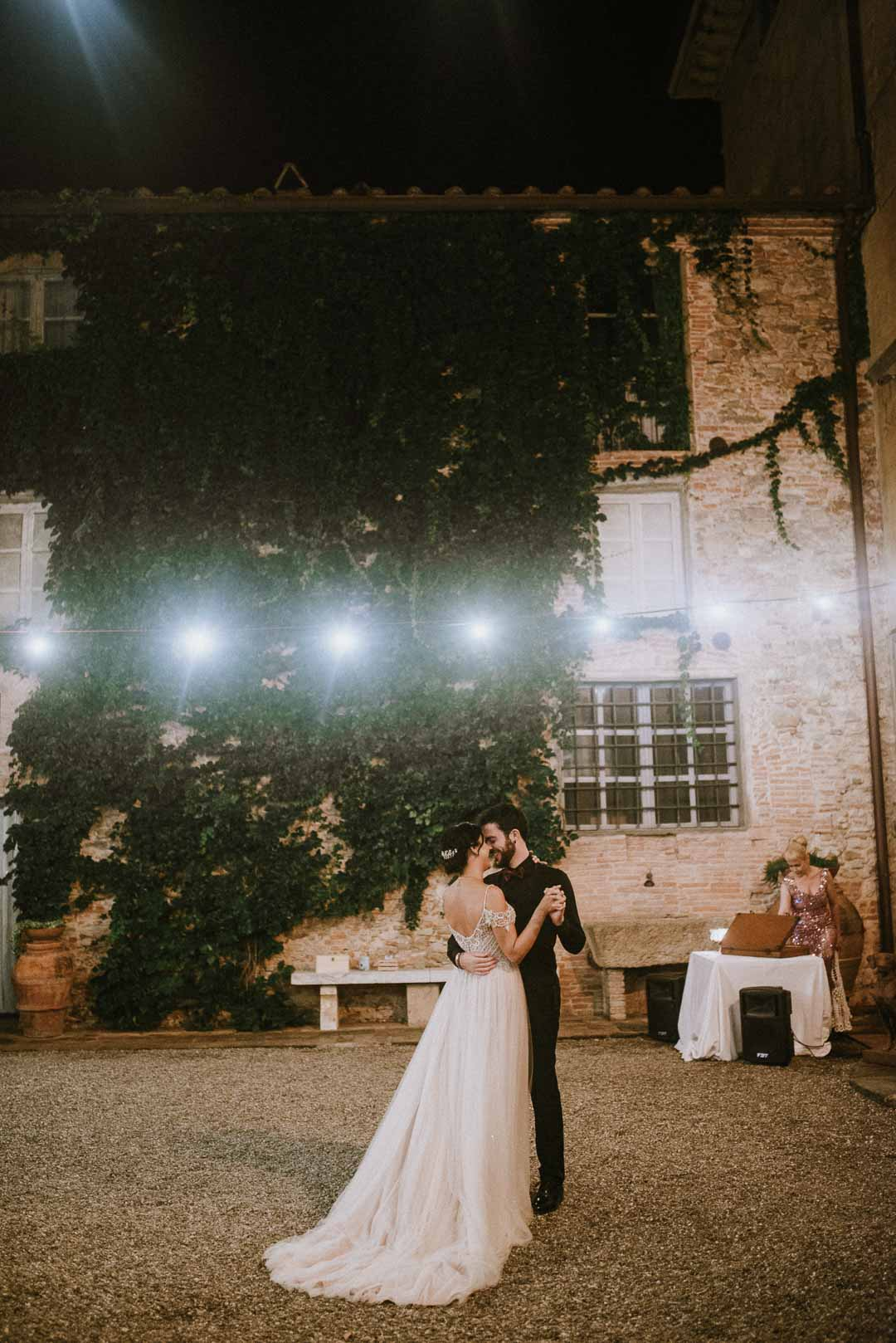 wedding-photographer-destination-fineart-bespoke-reportage-tuscany-villascorzi-vivianeizzo-spazio46-183