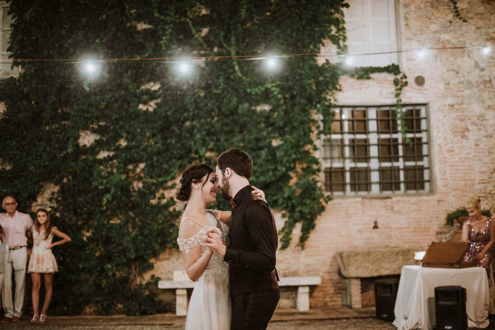 wedding-photographer-destination-fineart-bespoke-reportage-tuscany-villascorzi-vivianeizzo-spazio46-184