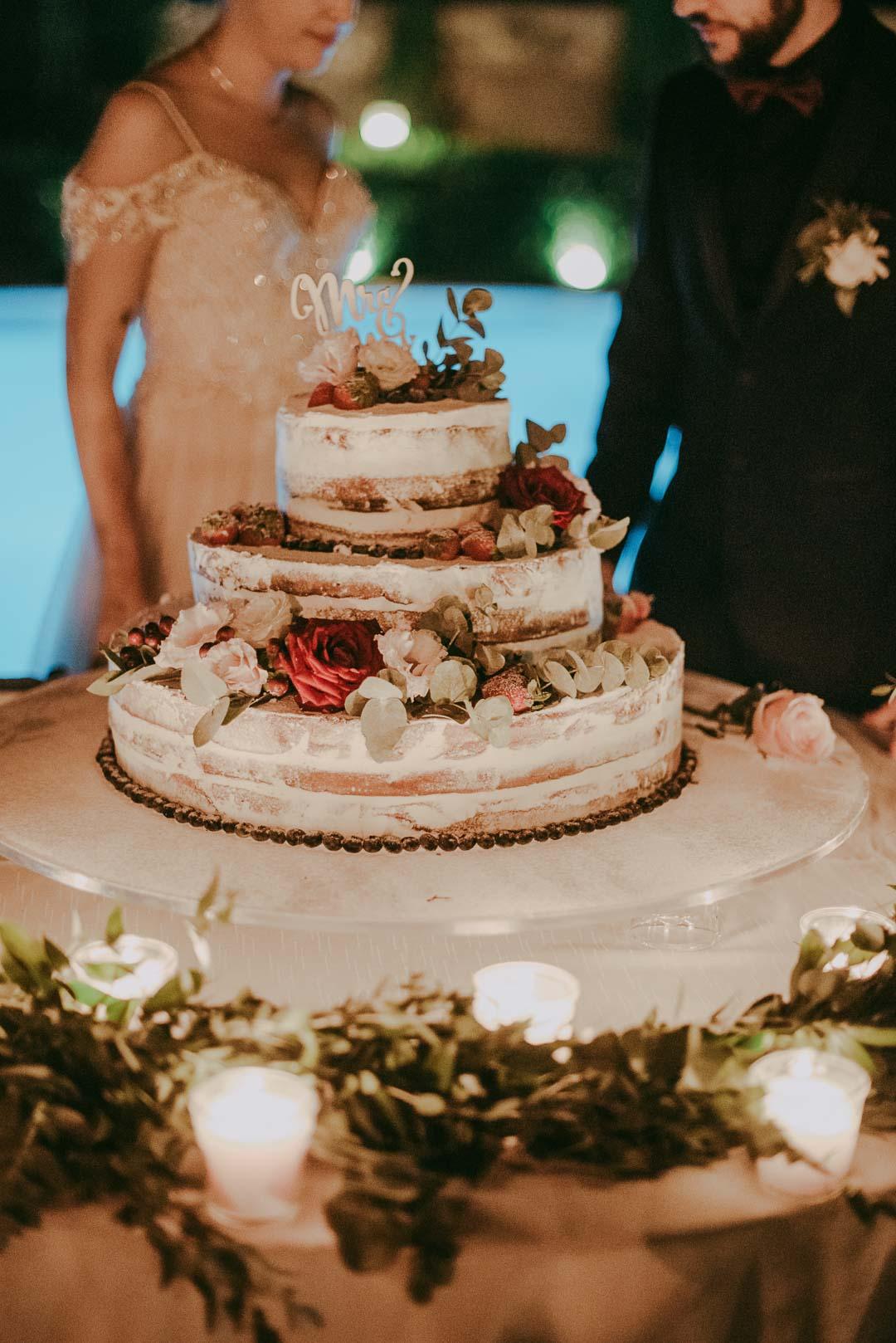 wedding-photographer-destination-fineart-bespoke-reportage-tuscany-villascorzi-vivianeizzo-spazio46-185