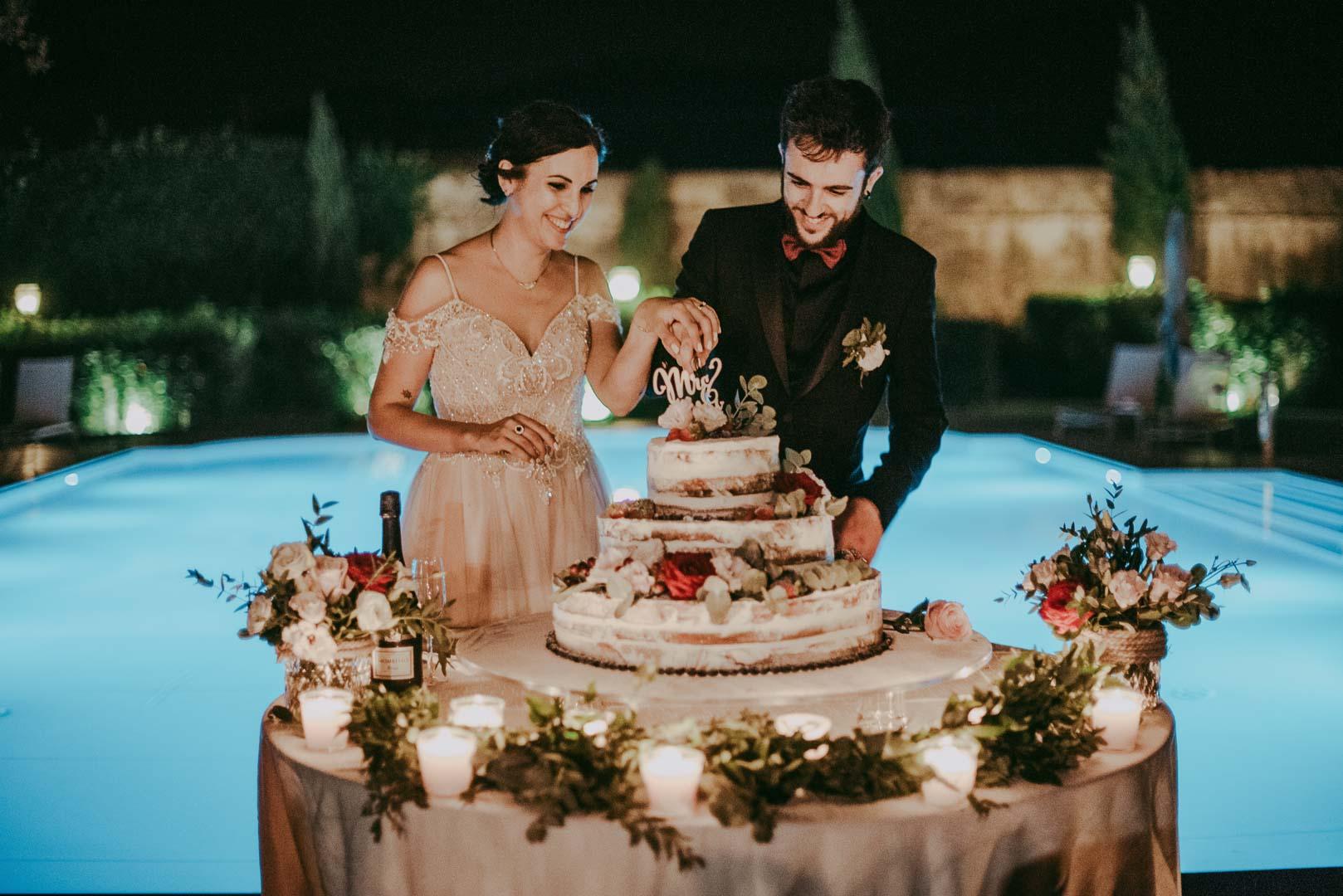 wedding-photographer-destination-fineart-bespoke-reportage-tuscany-villascorzi-vivianeizzo-spazio46-186