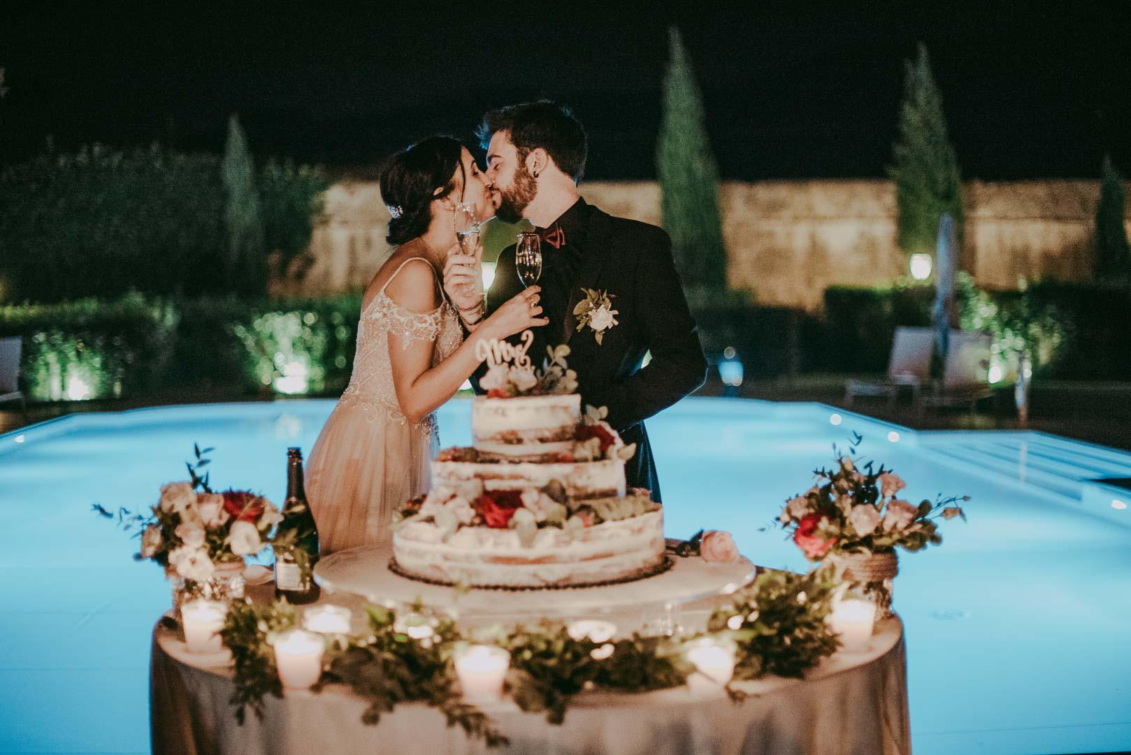 wedding-photographer-destination-fineart-bespoke-reportage-tuscany-villascorzi-vivianeizzo-spazio46-187