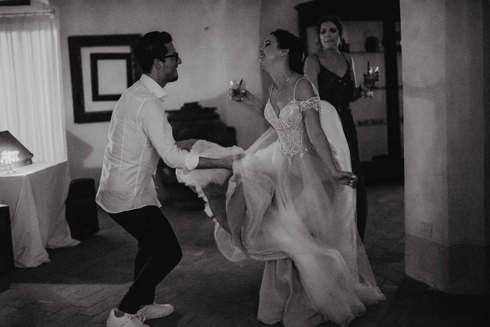 wedding-photographer-destination-fineart-bespoke-reportage-tuscany-villascorzi-vivianeizzo-spazio46-188