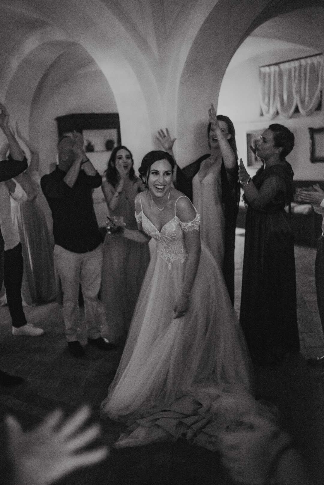 wedding-photographer-destination-fineart-bespoke-reportage-tuscany-villascorzi-vivianeizzo-spazio46-189