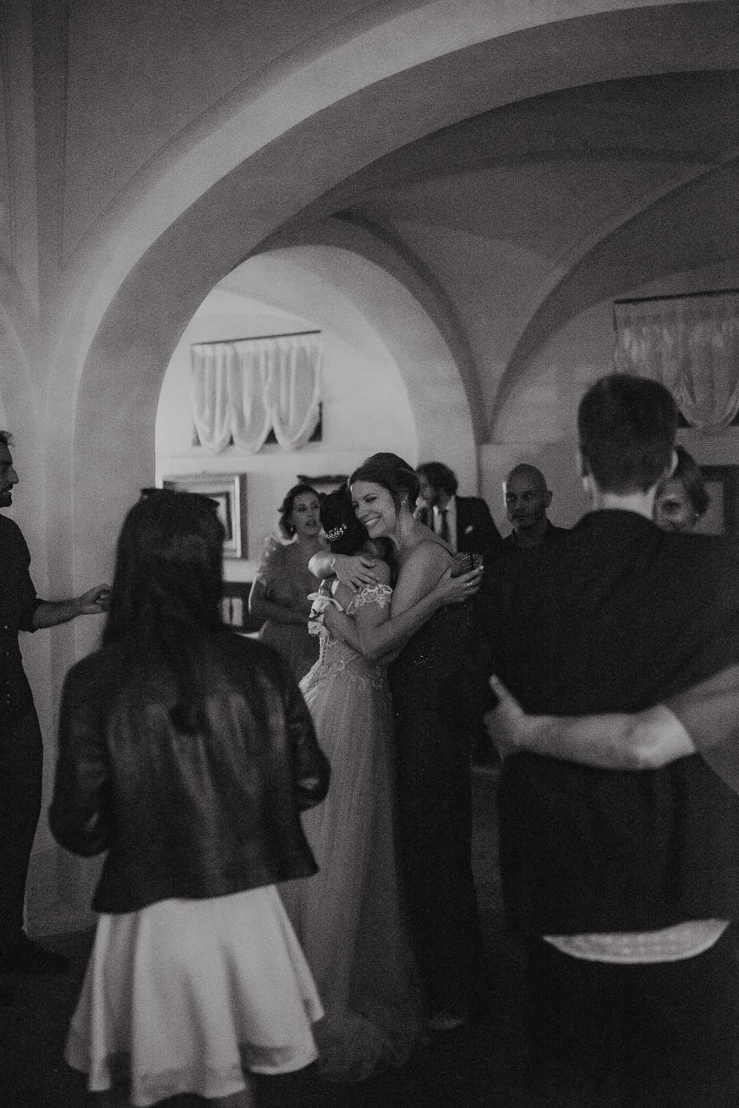wedding-photographer-destination-fineart-bespoke-reportage-tuscany-villascorzi-vivianeizzo-spazio46-190