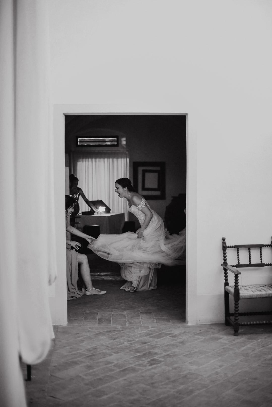 wedding-photographer-destination-fineart-bespoke-reportage-tuscany-villascorzi-vivianeizzo-spazio46-191