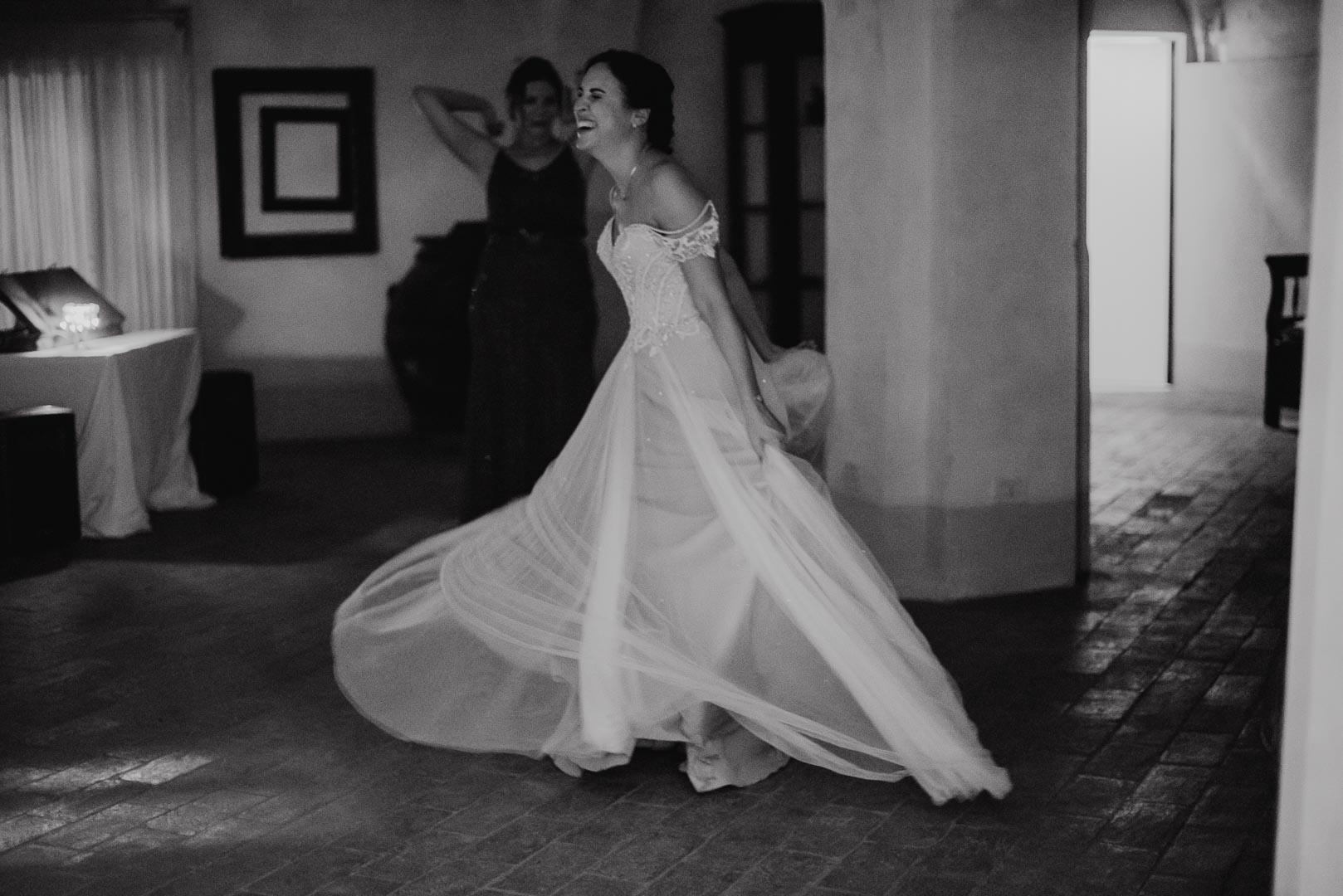 wedding-photographer-destination-fineart-bespoke-reportage-tuscany-villascorzi-vivianeizzo-spazio46-192