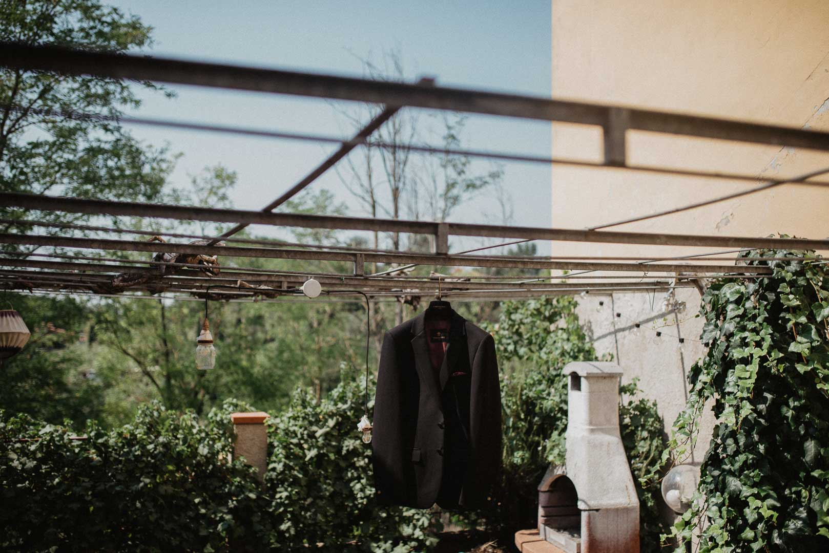 wedding-photographer-destination-fineart-bespoke-reportage-tuscany-villascorzi-vivianeizzo-spazio46-2