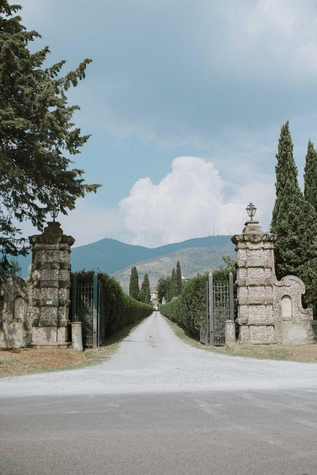 wedding-photographer-destination-fineart-bespoke-reportage-tuscany-villascorzi-vivianeizzo-spazio46-20