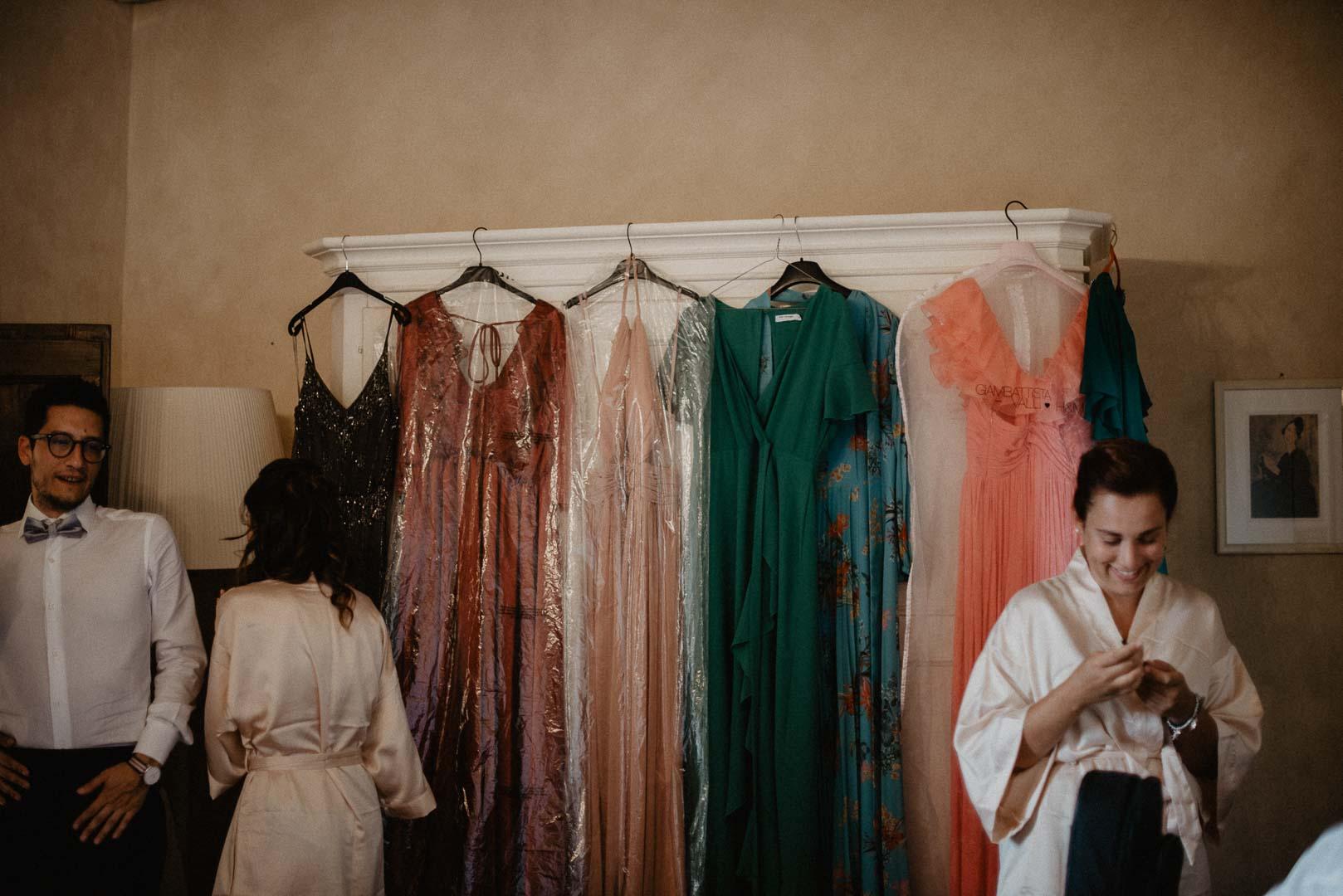 wedding-photographer-destination-fineart-bespoke-reportage-tuscany-villascorzi-vivianeizzo-spazio46-22