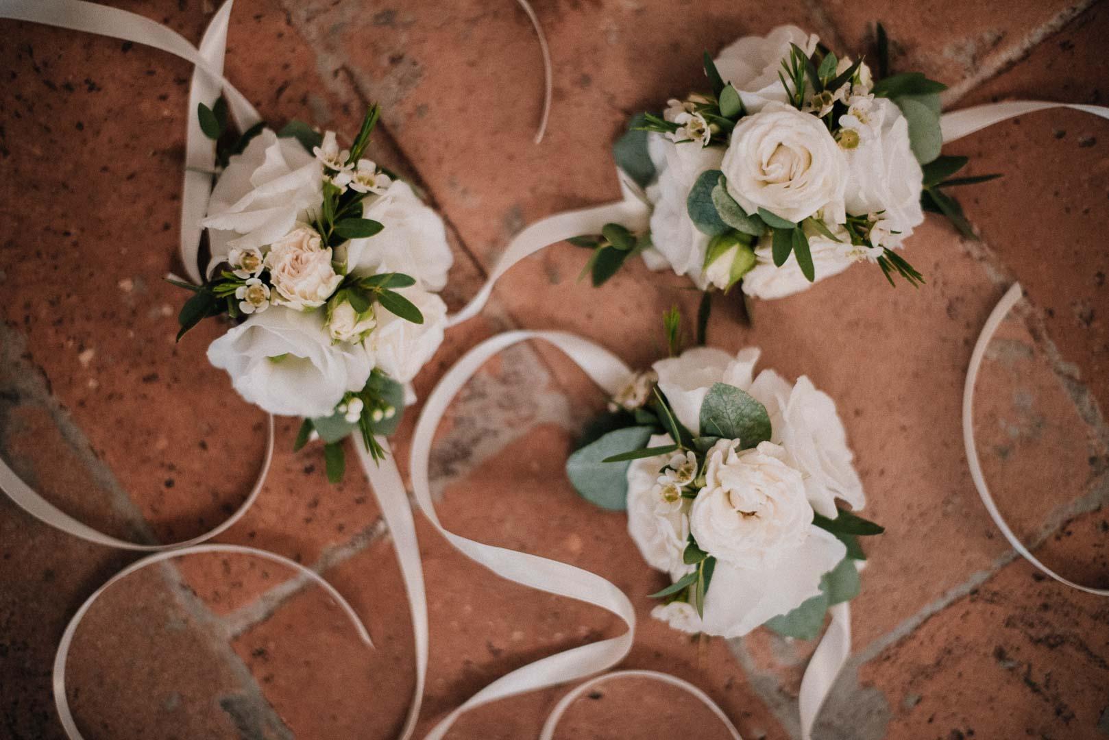 wedding-photographer-destination-fineart-bespoke-reportage-tuscany-villascorzi-vivianeizzo-spazio46-23