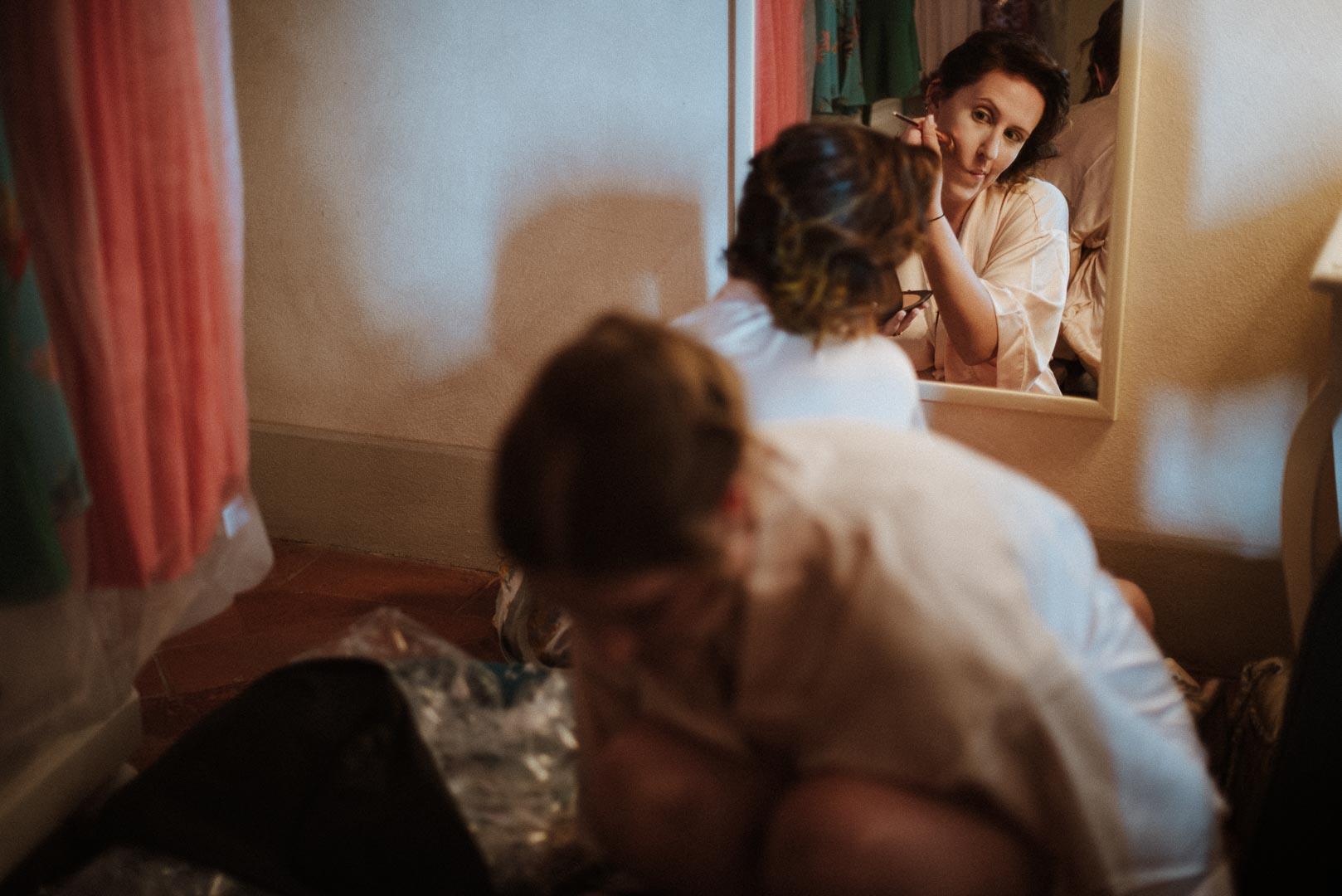 wedding-photographer-destination-fineart-bespoke-reportage-tuscany-villascorzi-vivianeizzo-spazio46-24
