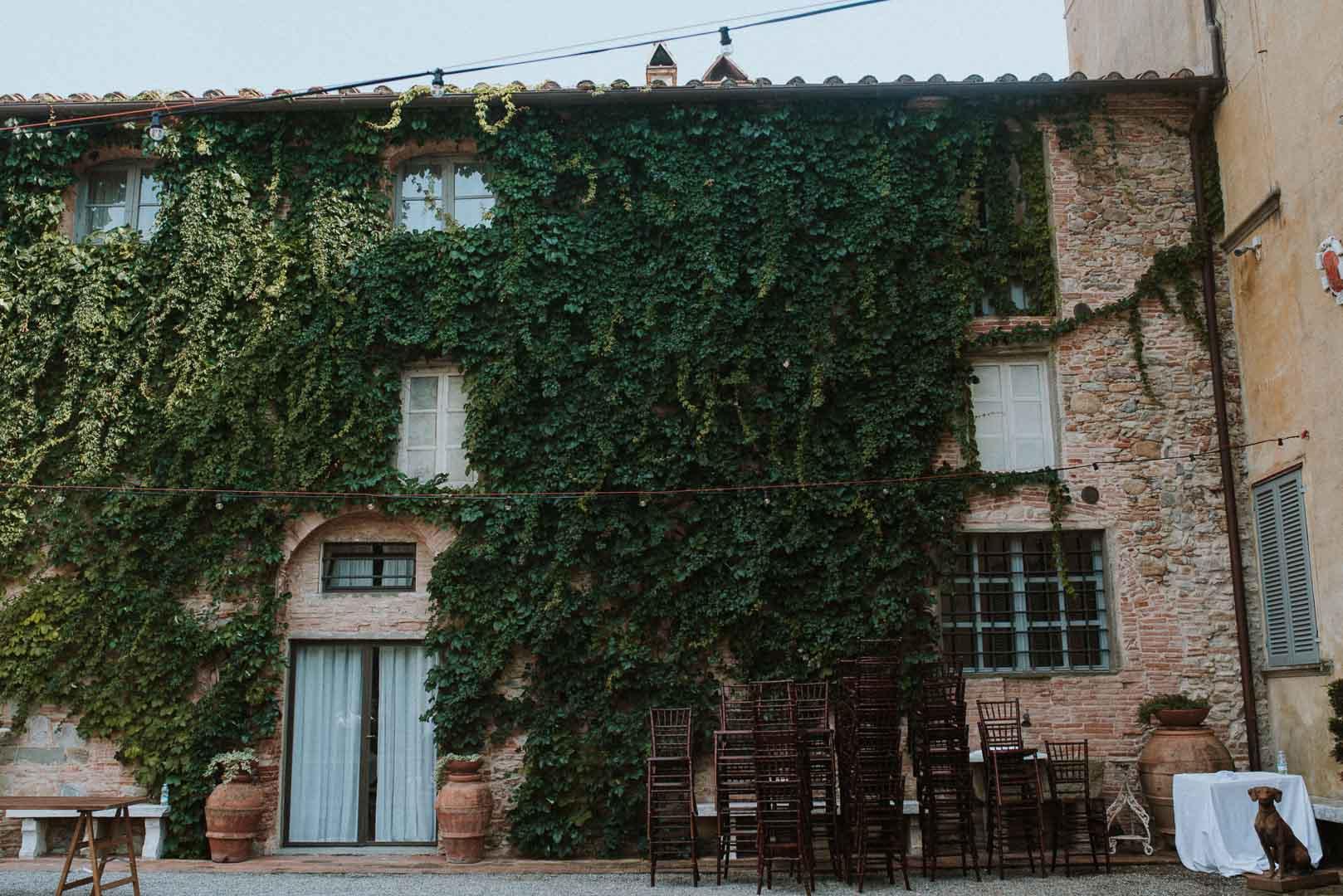 wedding-photographer-destination-fineart-bespoke-reportage-tuscany-villascorzi-vivianeizzo-spazio46-26