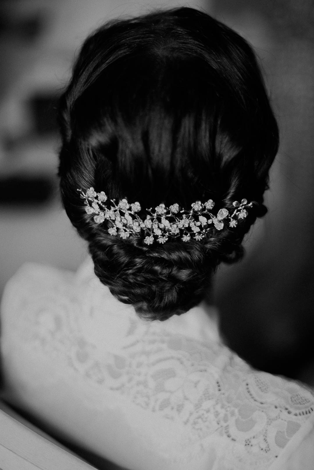 wedding-photographer-destination-fineart-bespoke-reportage-tuscany-villascorzi-vivianeizzo-spazio46-27