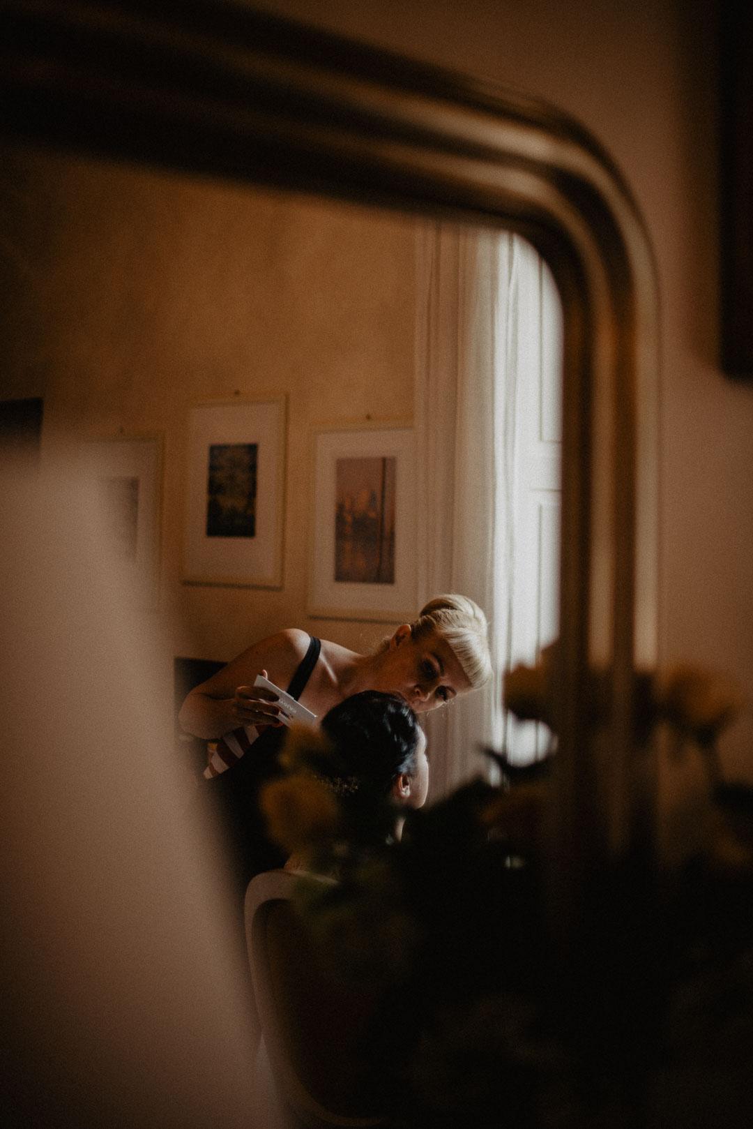 wedding-photographer-destination-fineart-bespoke-reportage-tuscany-villascorzi-vivianeizzo-spazio46-28
